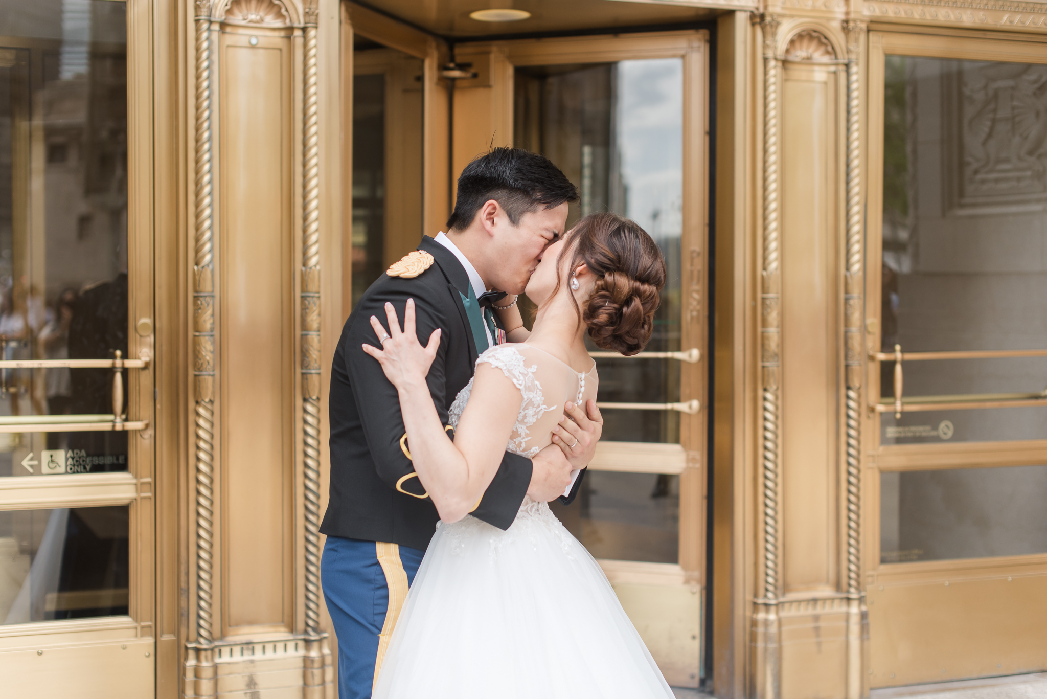 Downtown Chicago Wedding Photographer-65.jpg