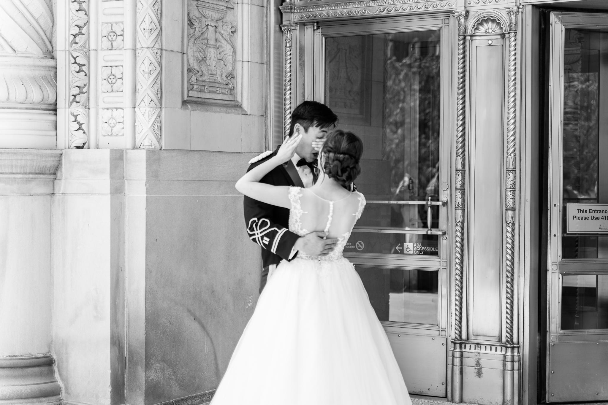 Downtown Chicago Wedding Photographer-67.jpg