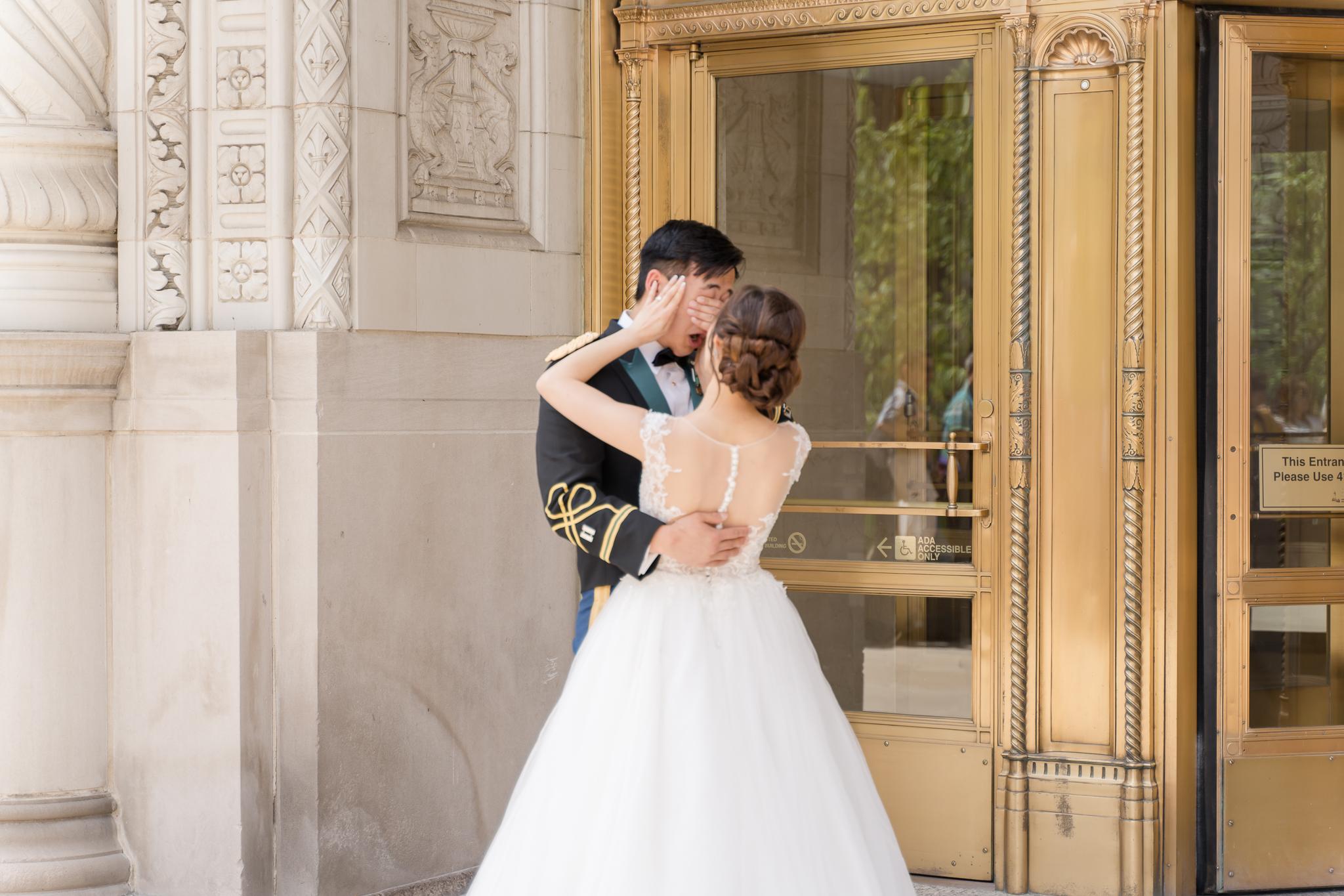 Downtown Chicago Wedding Photographer-66.jpg