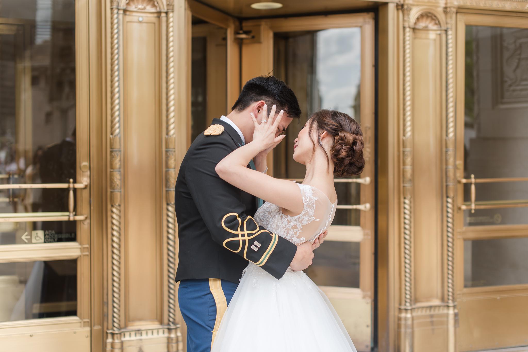 Downtown Chicago Wedding Photographer-68.jpg