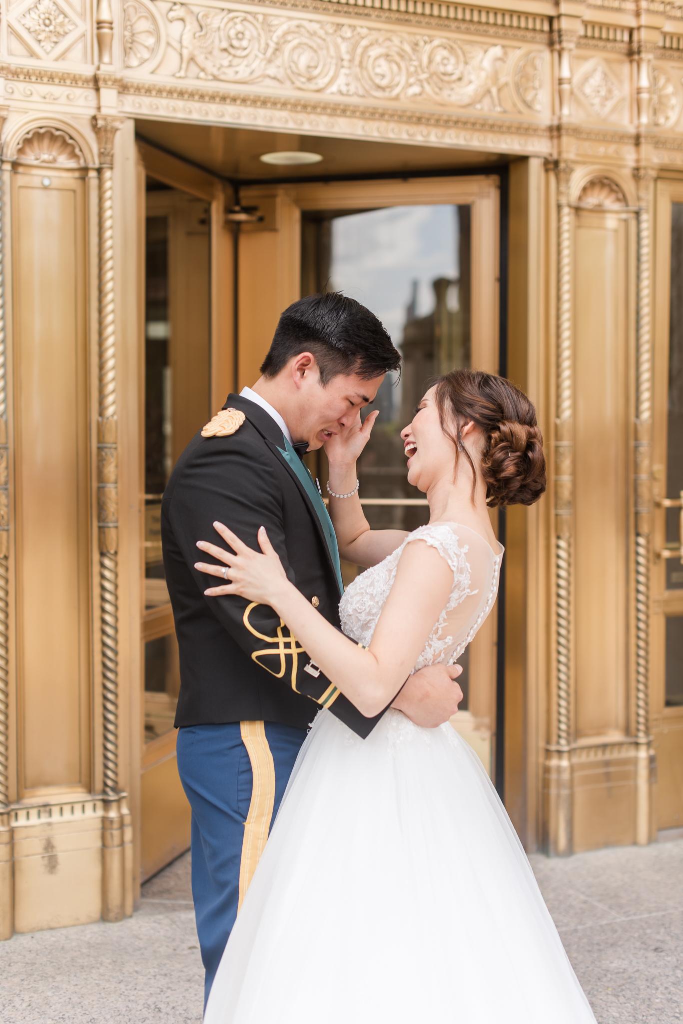 Downtown Chicago Wedding Photographer-69.jpg