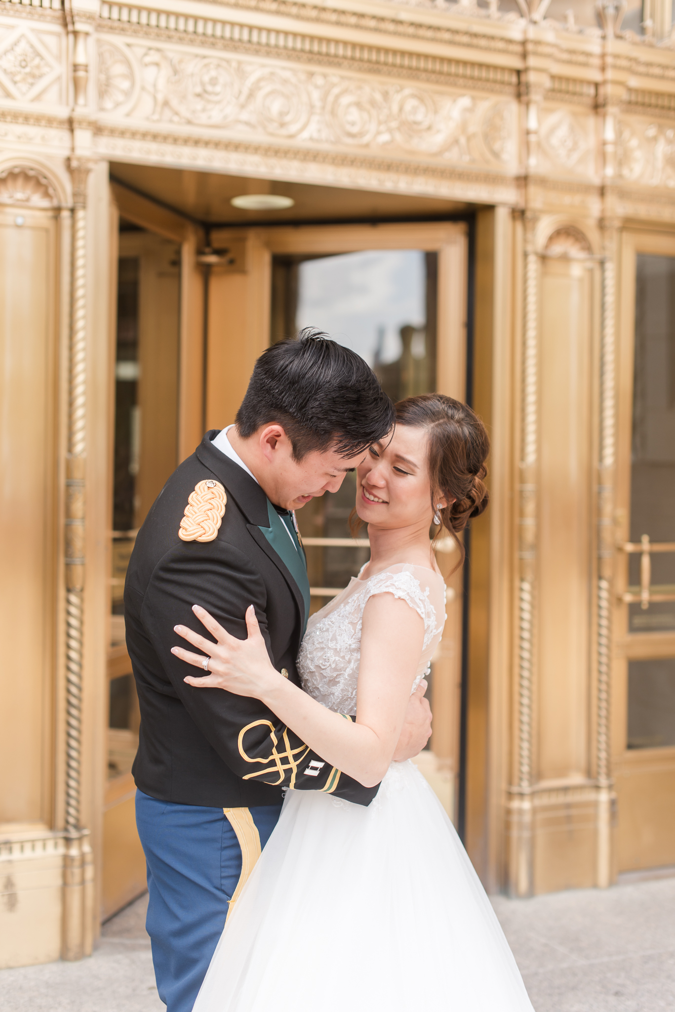 Downtown Chicago Wedding Photographer-70.jpg