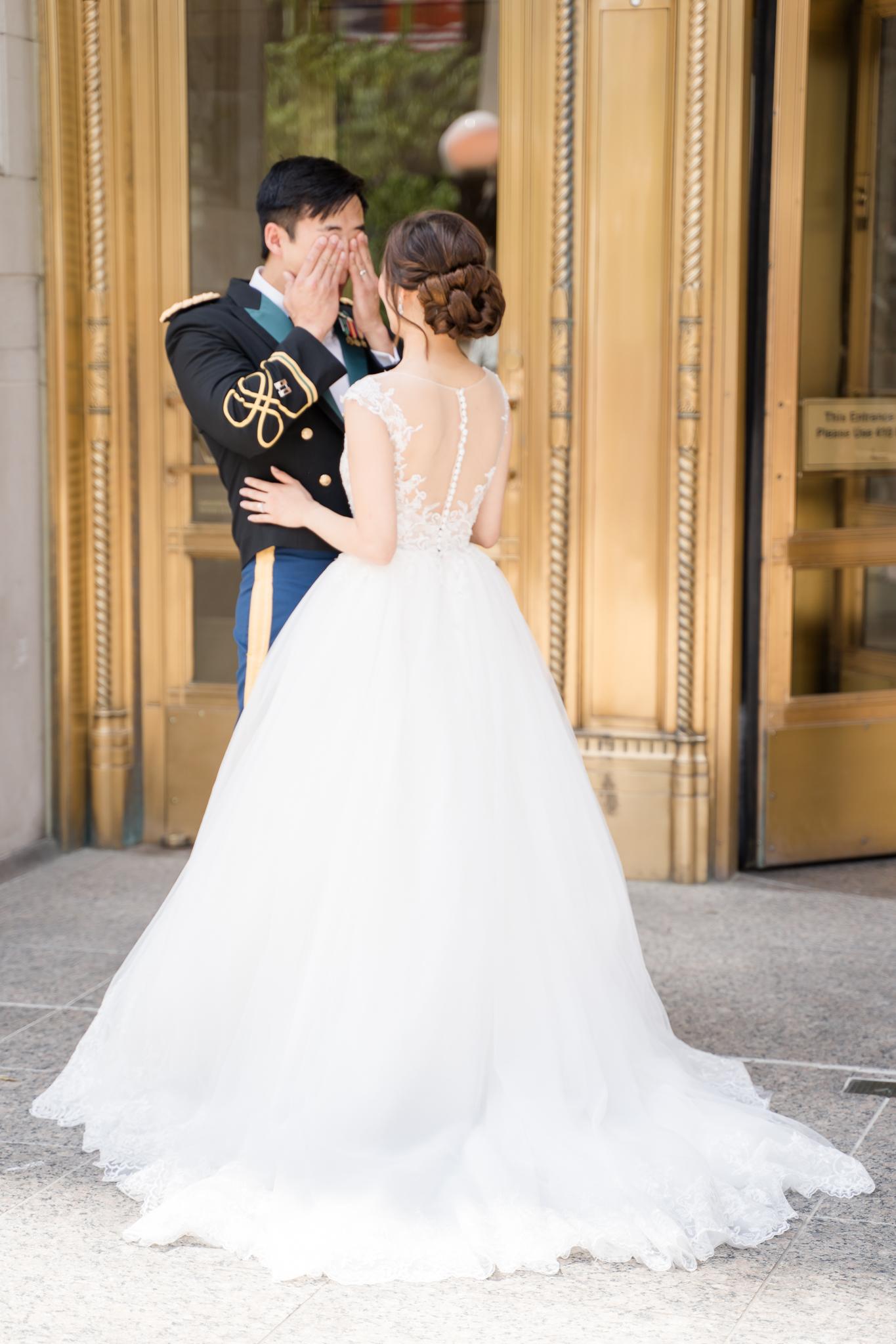 Downtown Chicago Wedding Photographer-71.jpg
