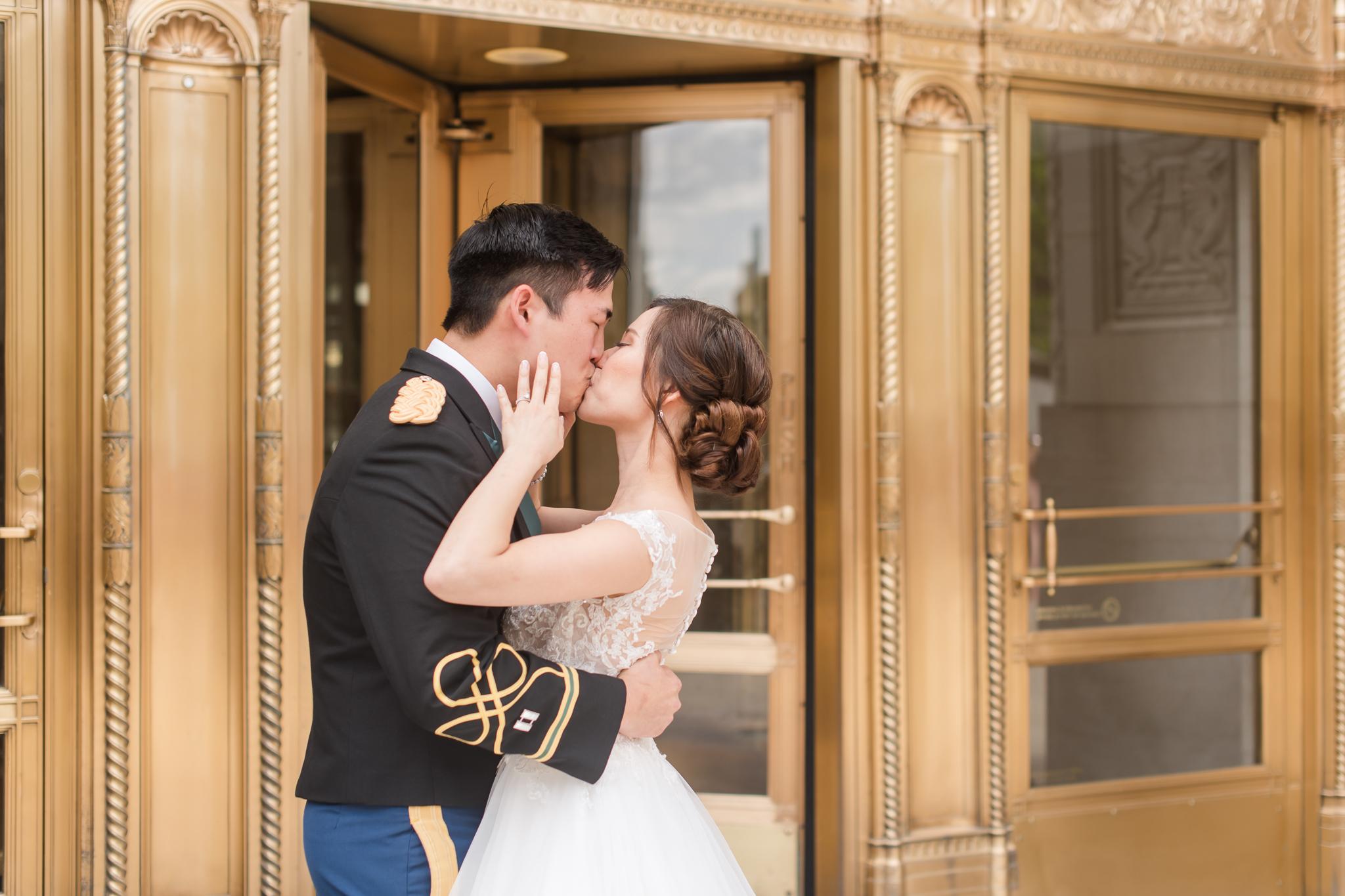 Downtown Chicago Wedding Photographer-72.jpg