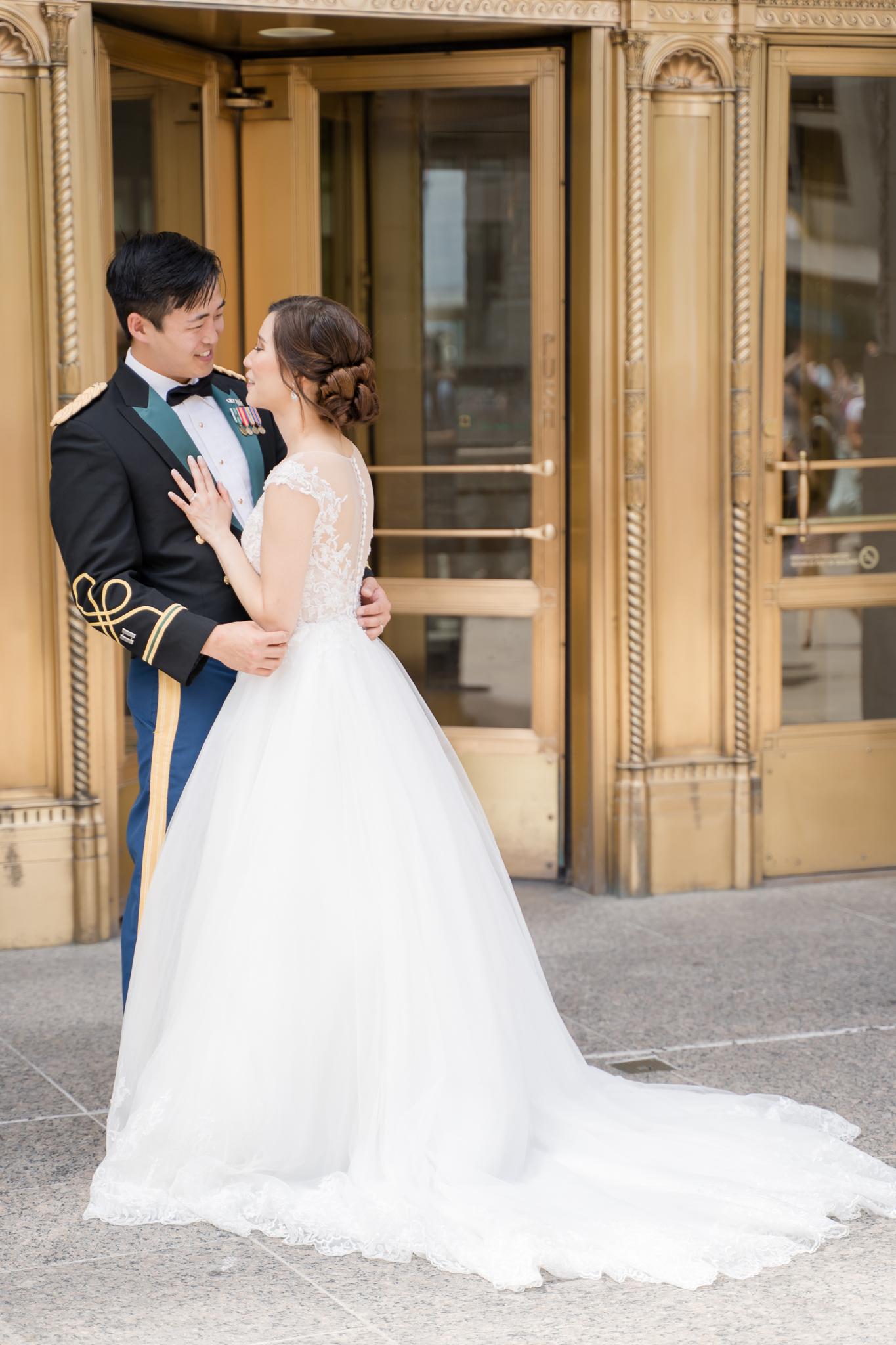Downtown Chicago Wedding Photographer-74.jpg