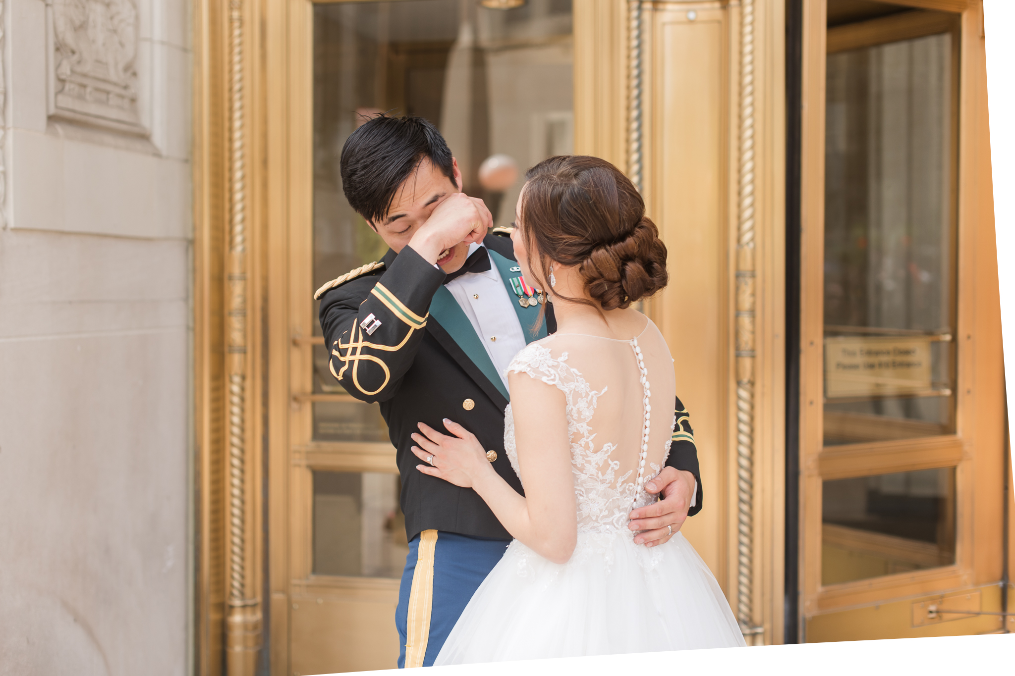Downtown Chicago Wedding Photographer-75.jpg