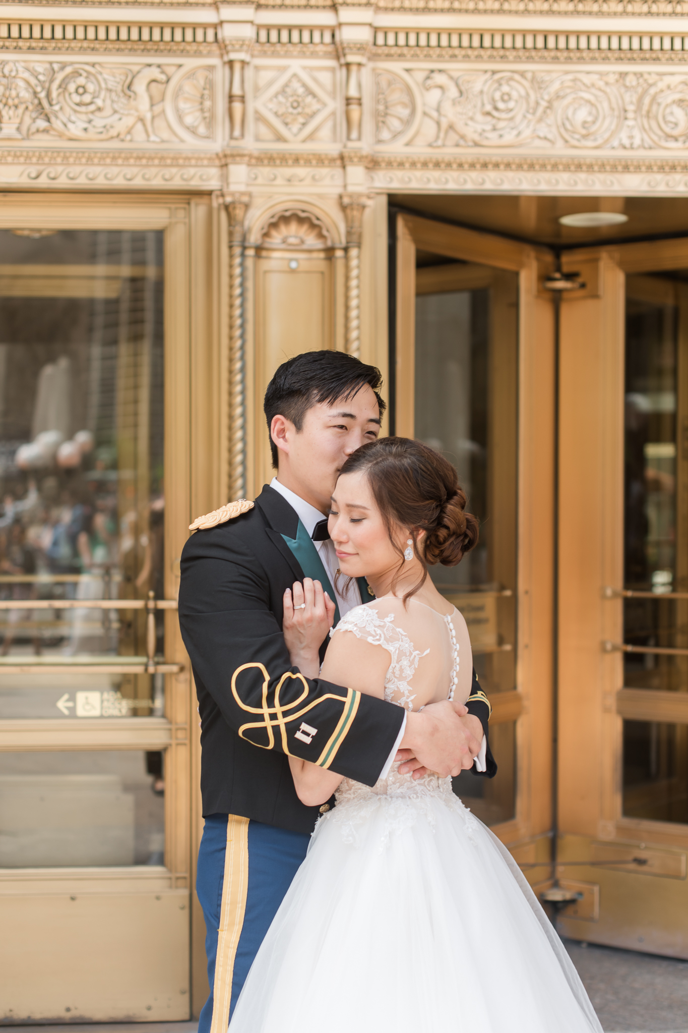 Downtown Chicago Wedding Photographer-76.jpg