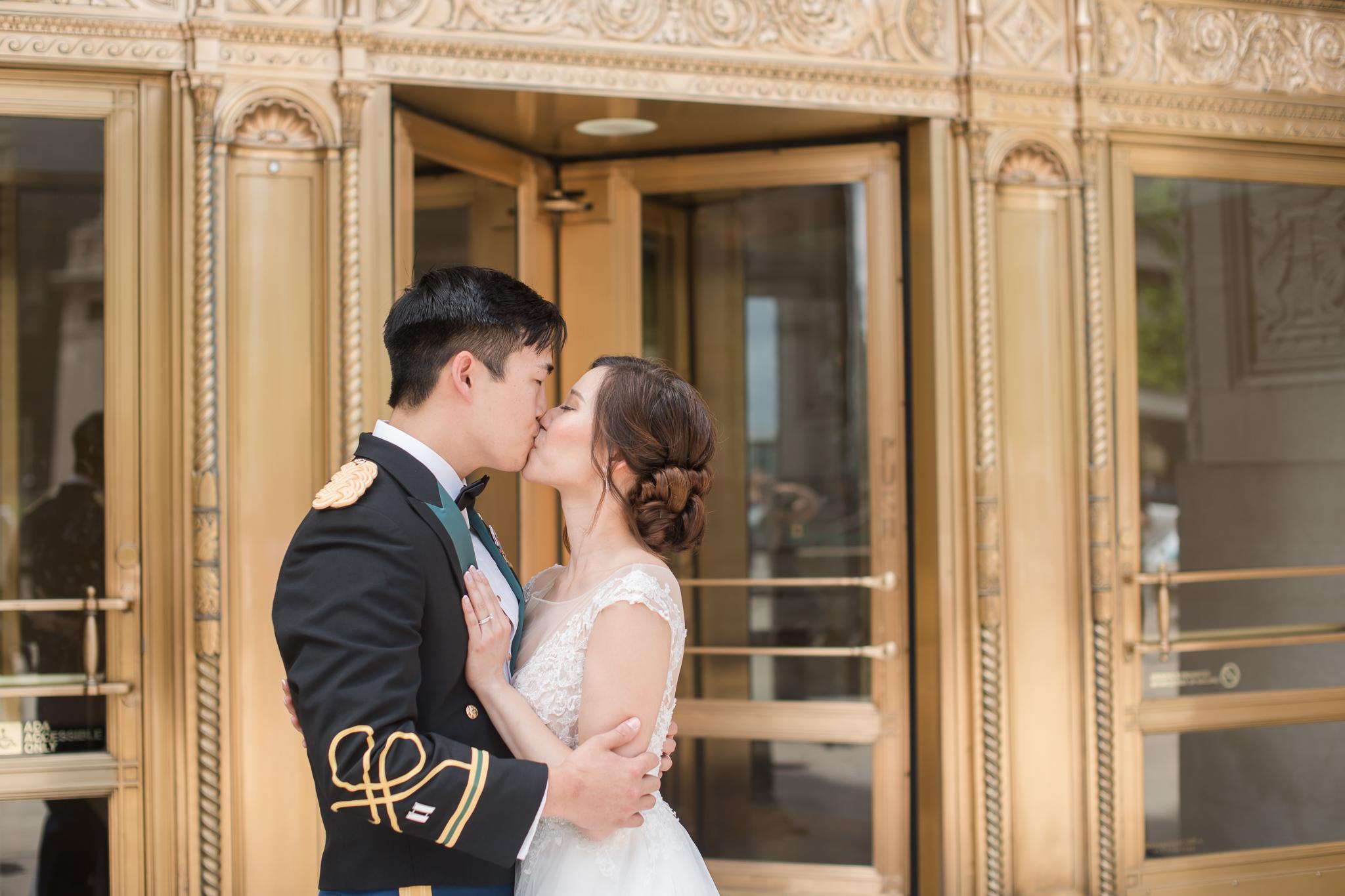 Downtown Chicago Wedding Photographer-78.jpg