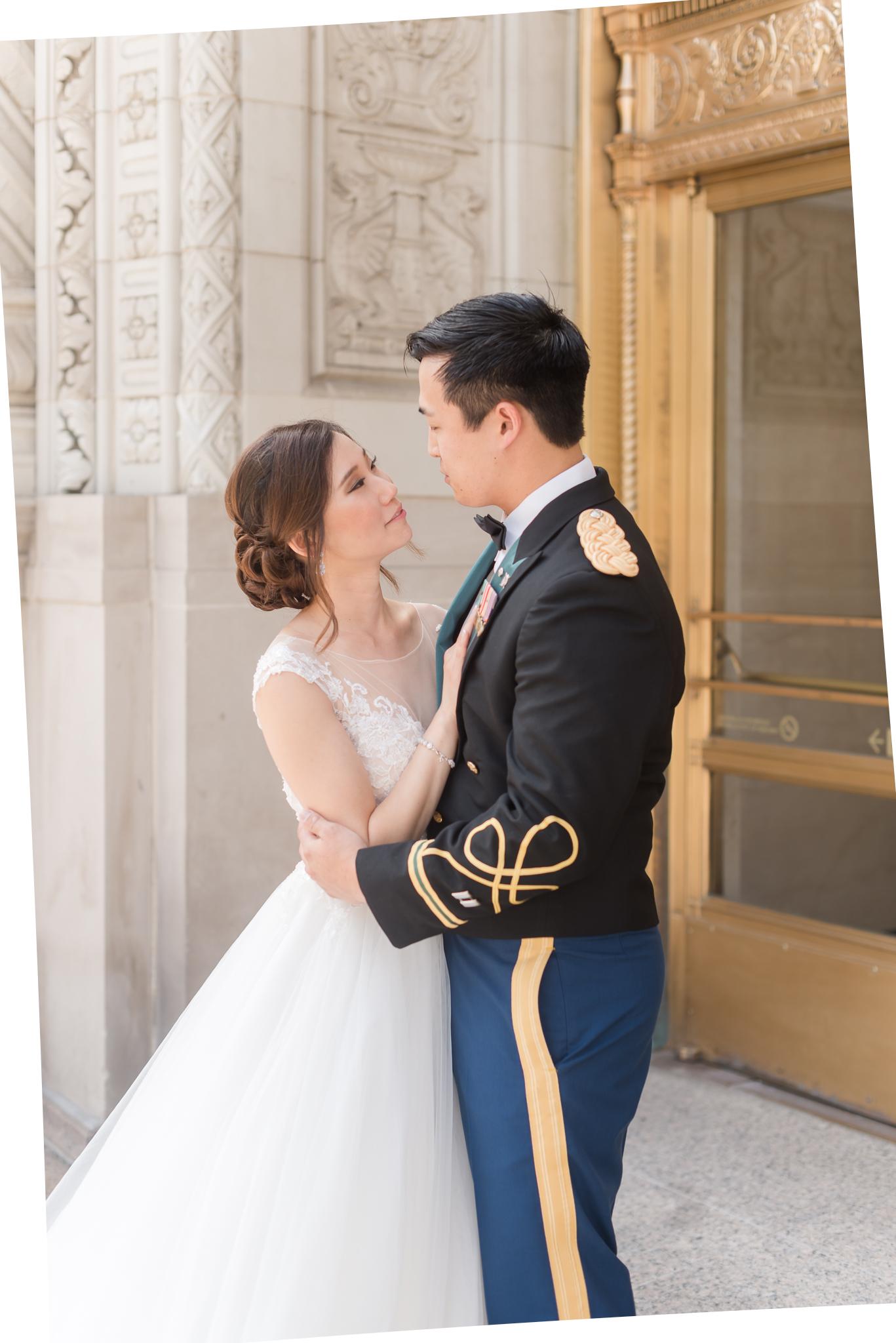 Downtown Chicago Wedding Photographer-80.jpg