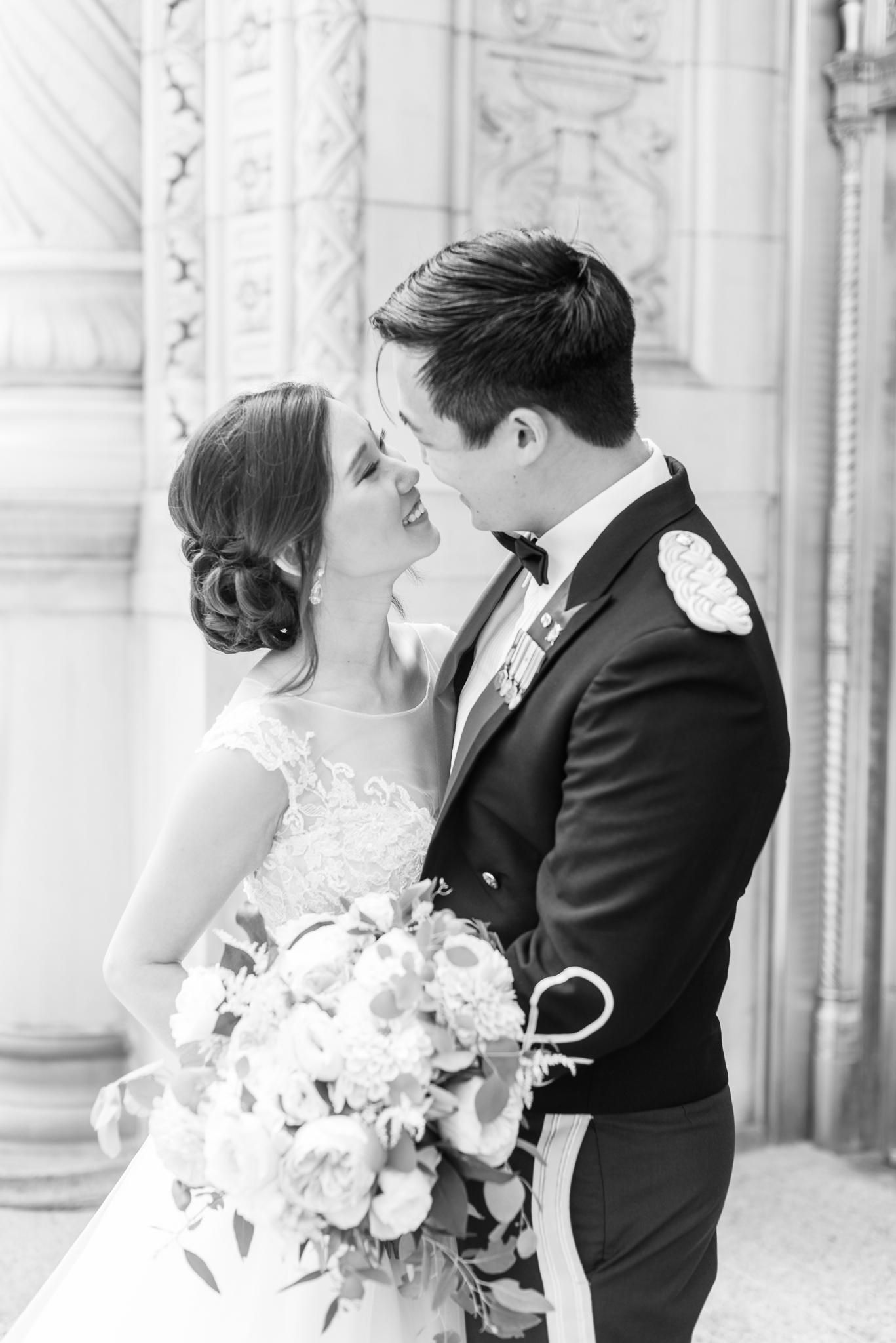 Downtown Chicago Wedding Photographer-87.jpg