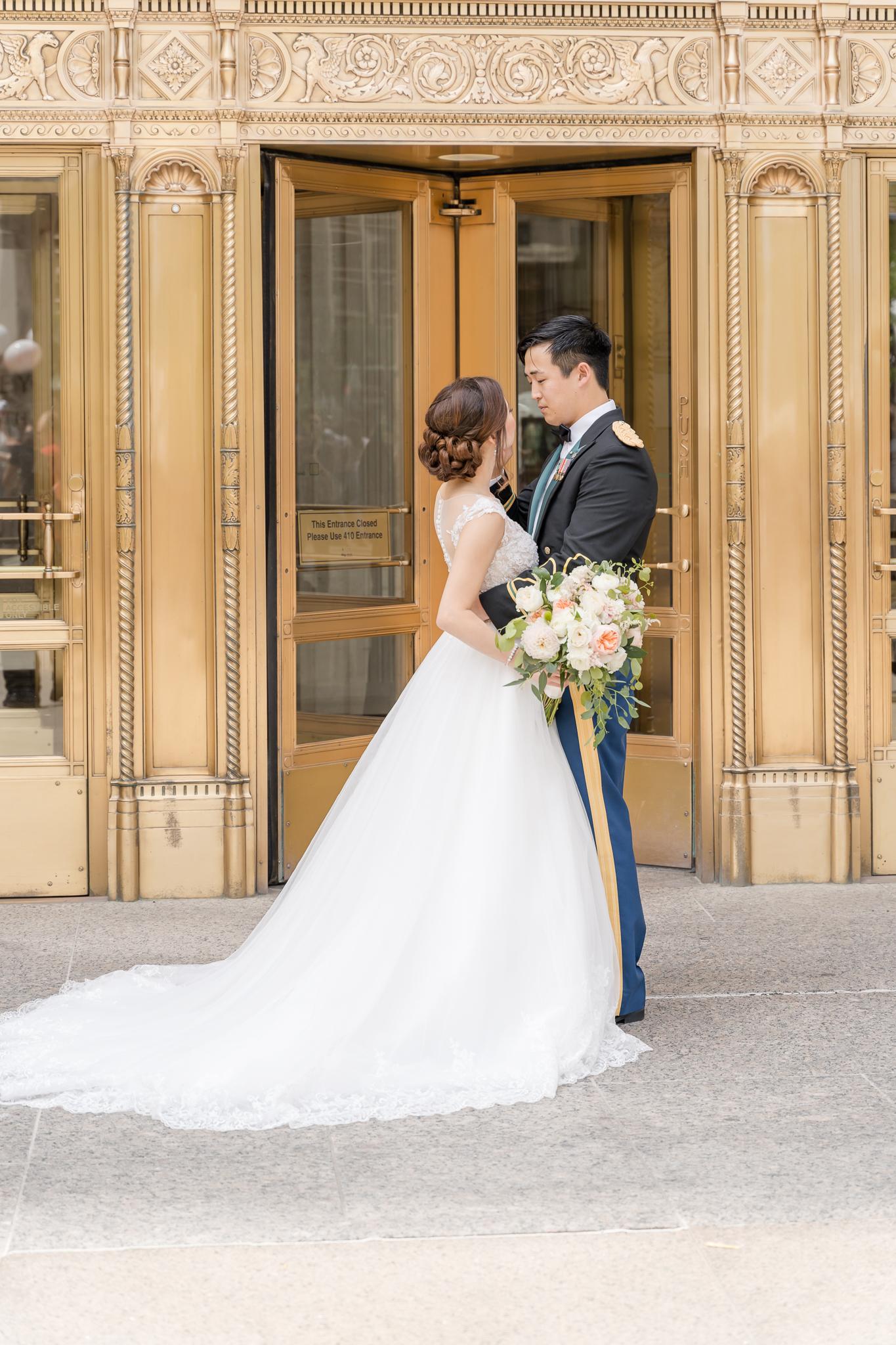 Downtown Chicago Wedding Photographer-90.jpg
