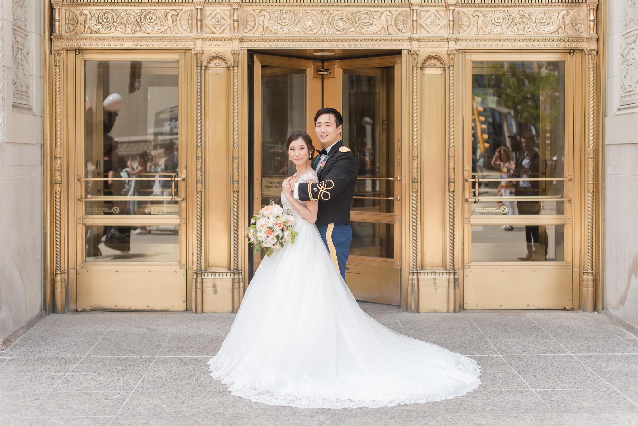 Downtown Chicago Wedding Photographer-92.jpg