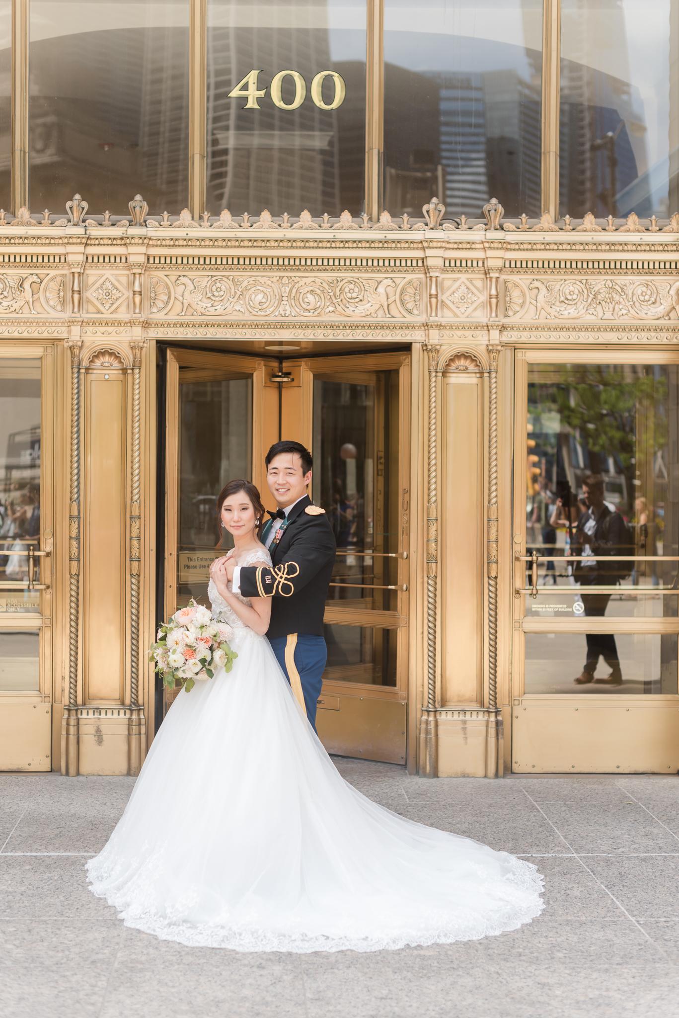 Downtown Chicago Wedding Photographer-93.jpg