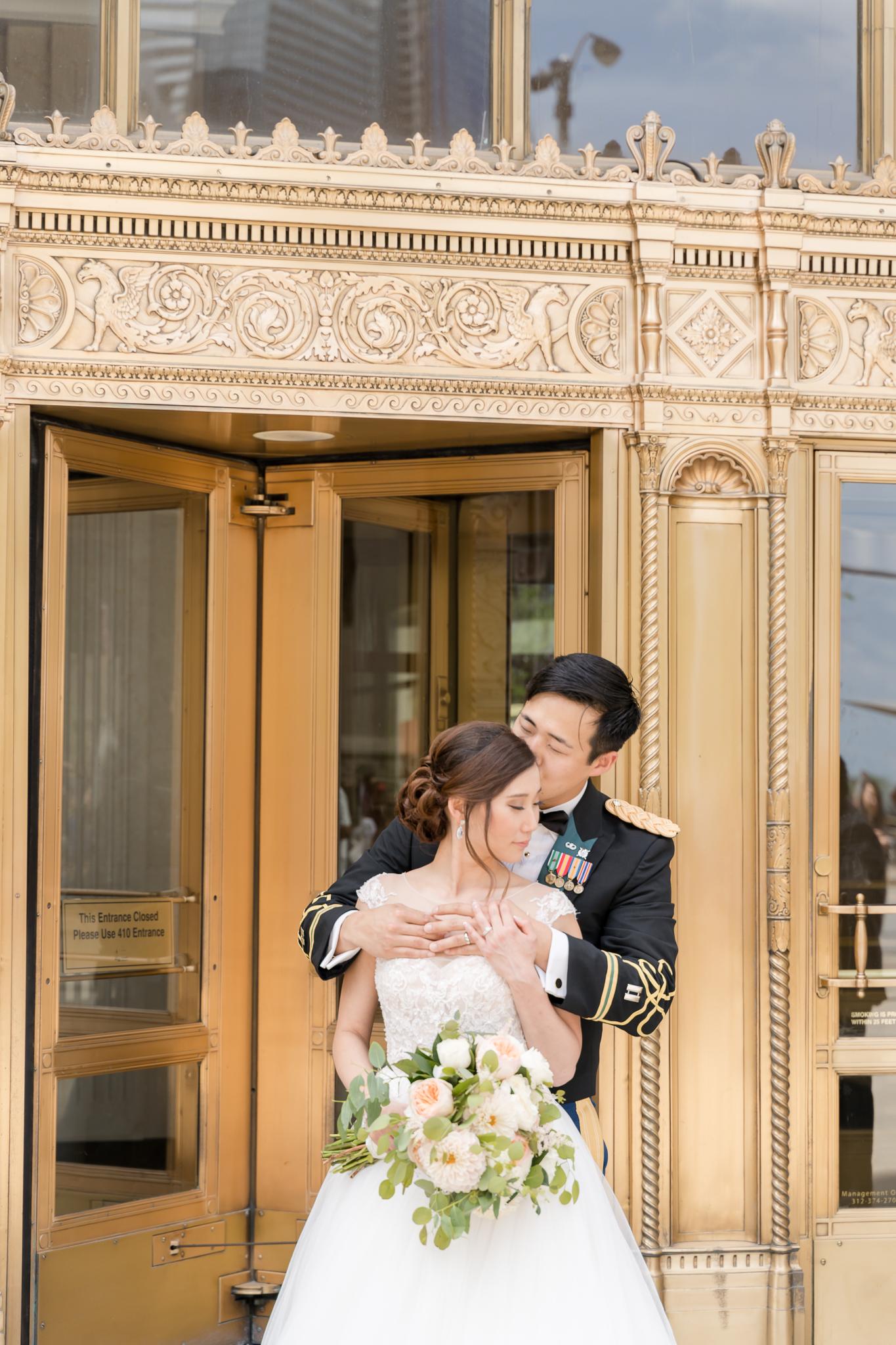 Downtown Chicago Wedding Photographer-94.jpg