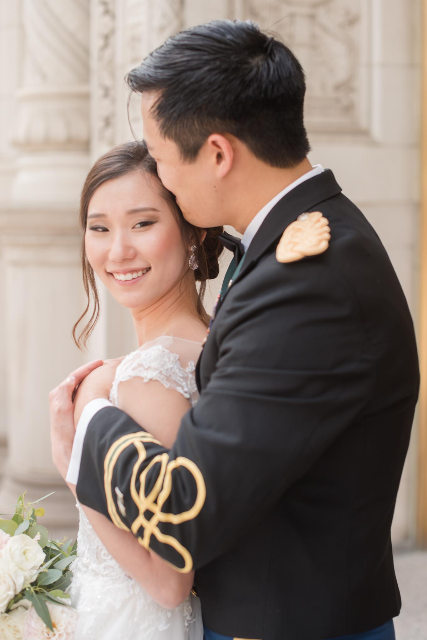 Downtown Chicago Wedding Photographer-103.jpg