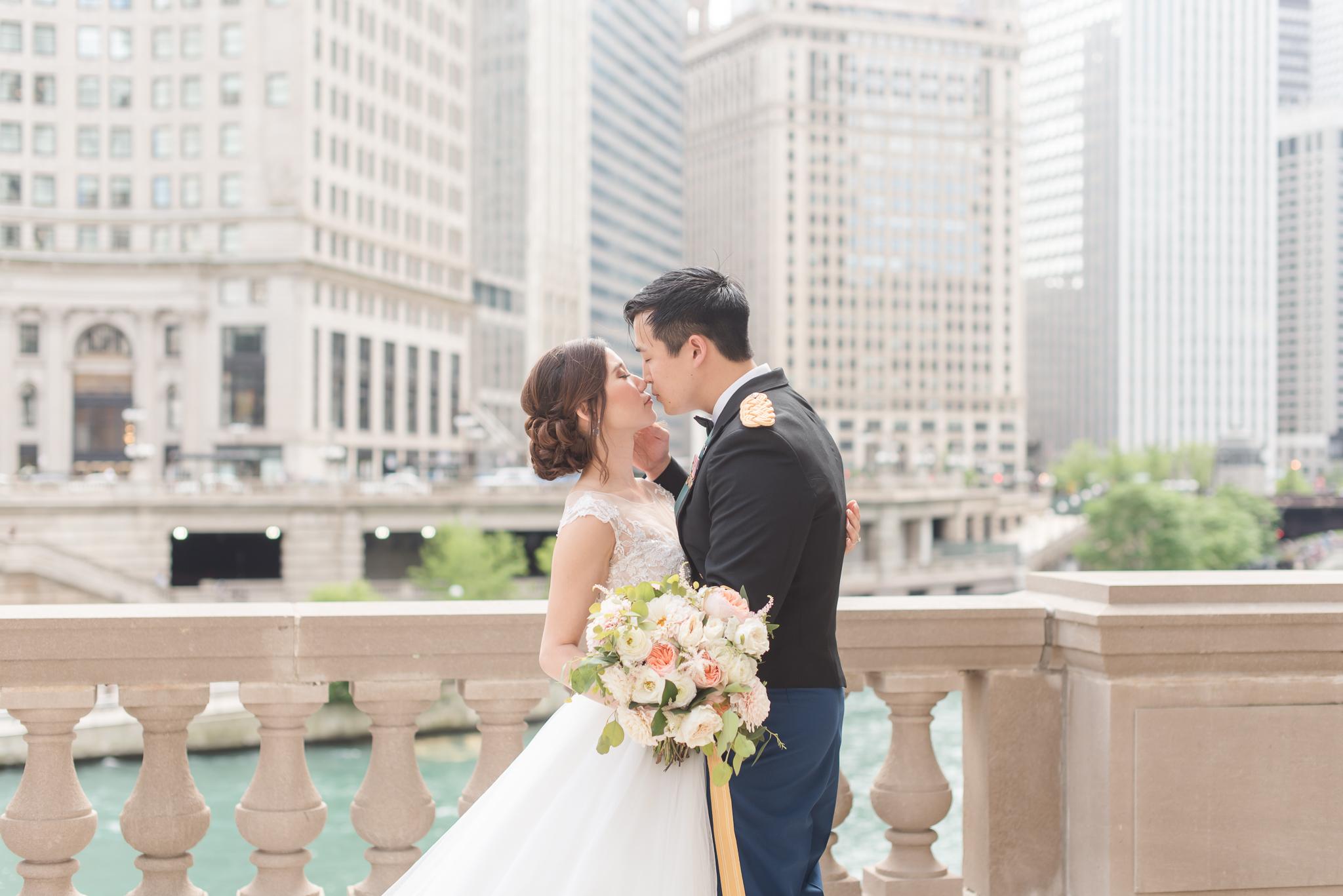 Downtown Chicago Wedding Photographer-107.jpg