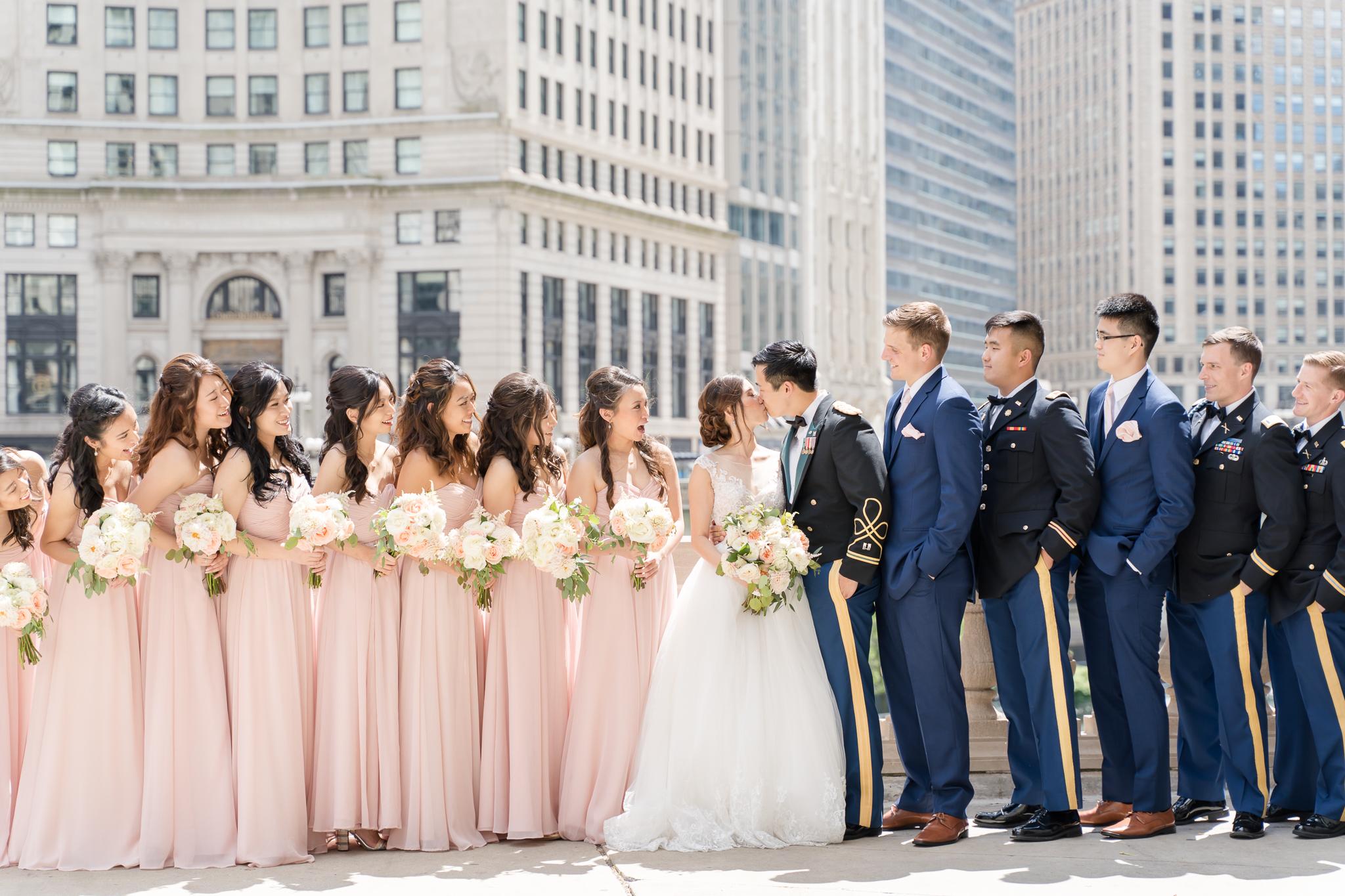 Downtown Chicago Wedding Photographer-113.jpg