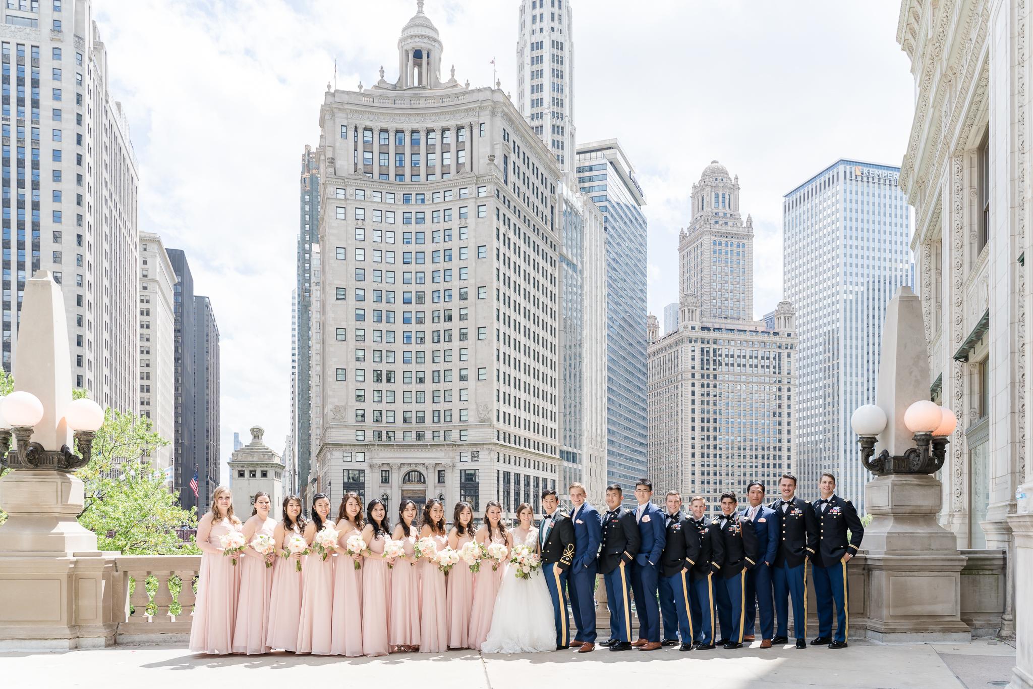 Downtown Chicago Wedding Photographer-112.jpg
