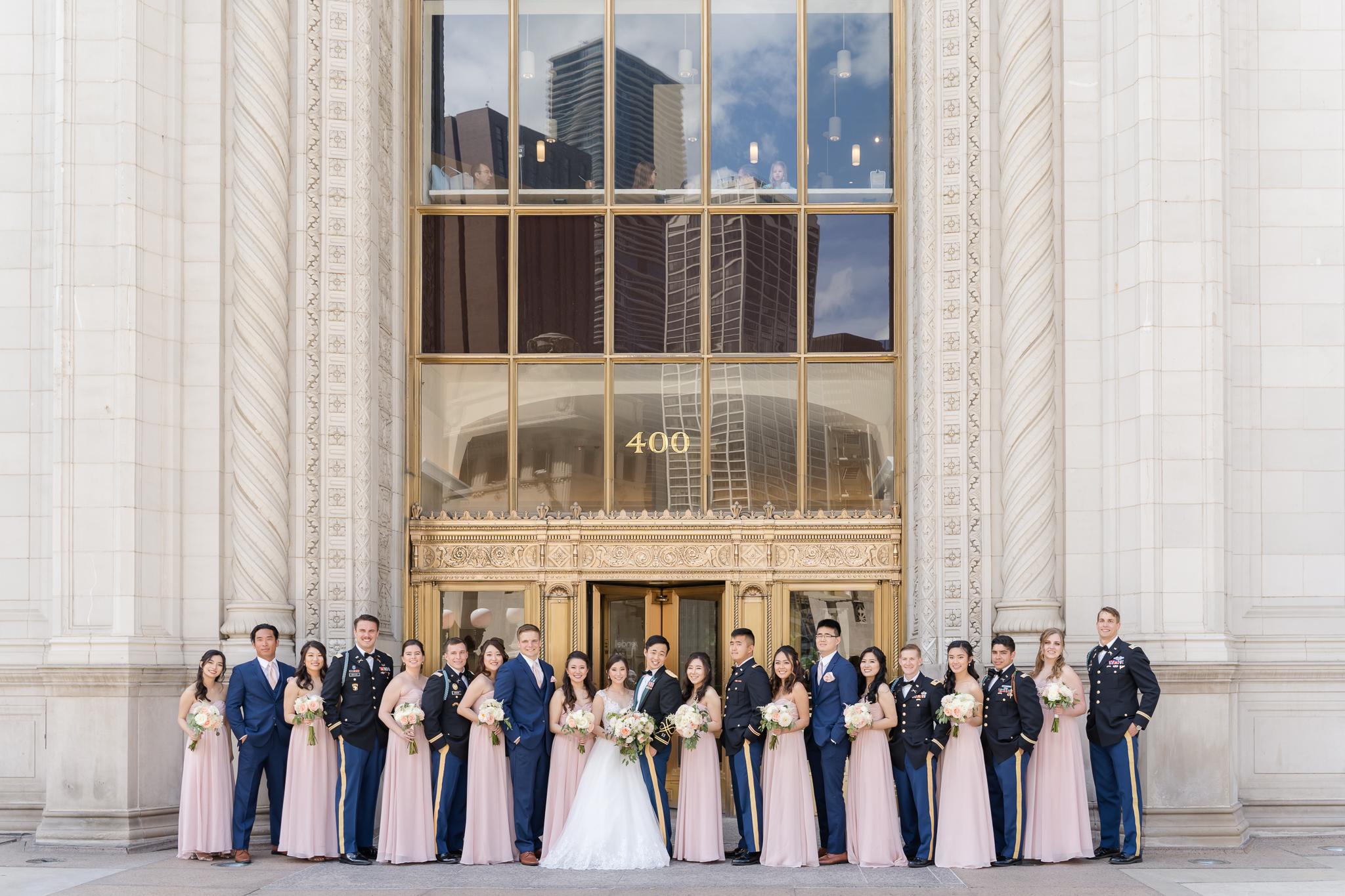 Downtown Chicago Wedding Photographer-114.jpg
