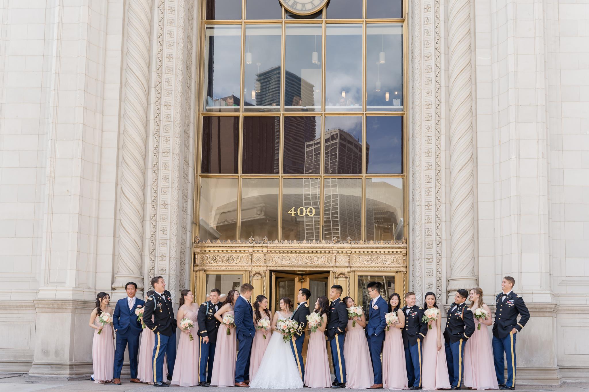 Downtown Chicago Wedding Photographer-115.jpg