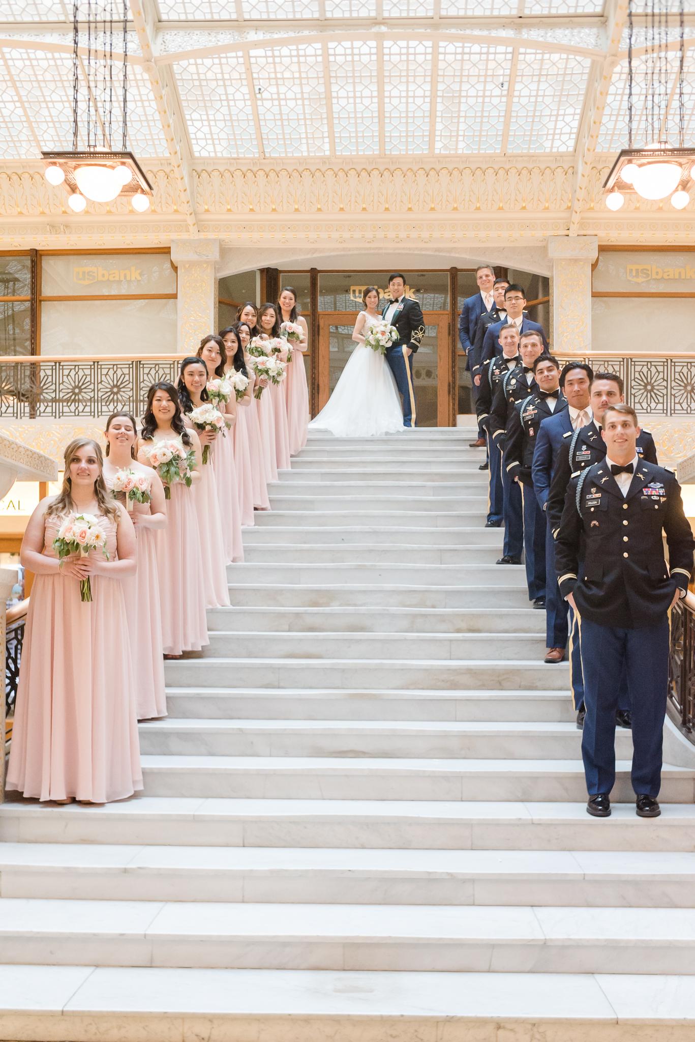 Downtown Chicago Wedding Photographer-116.jpg