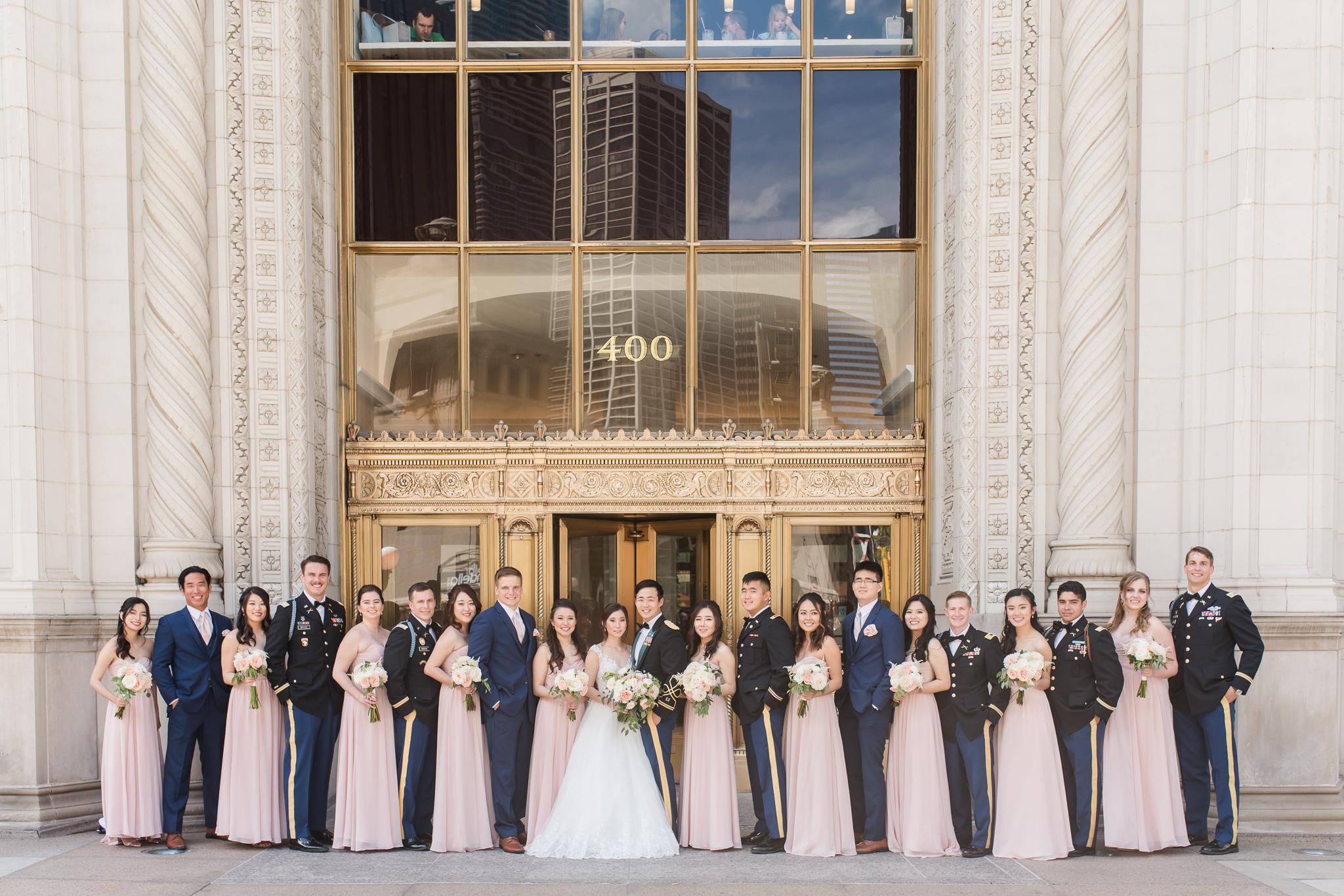 Downtown Chicago Wedding Photographer-117.jpg