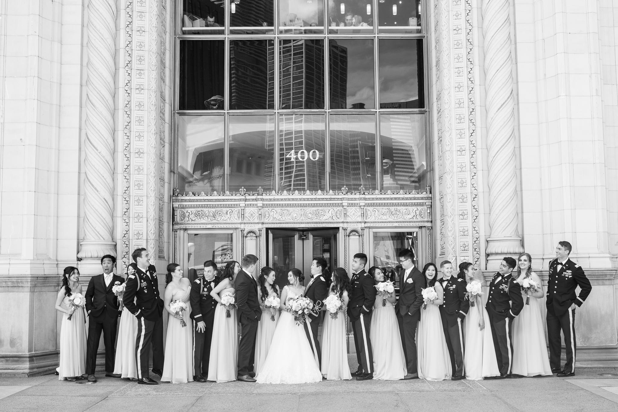 Downtown Chicago Wedding Photographer-119.jpg