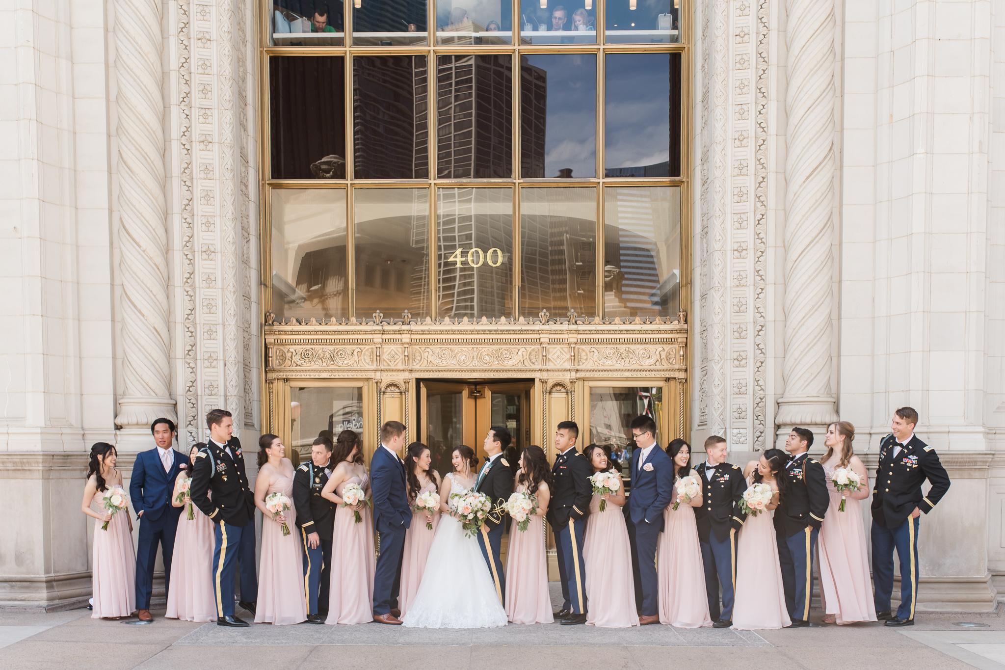 Downtown Chicago Wedding Photographer-118.jpg