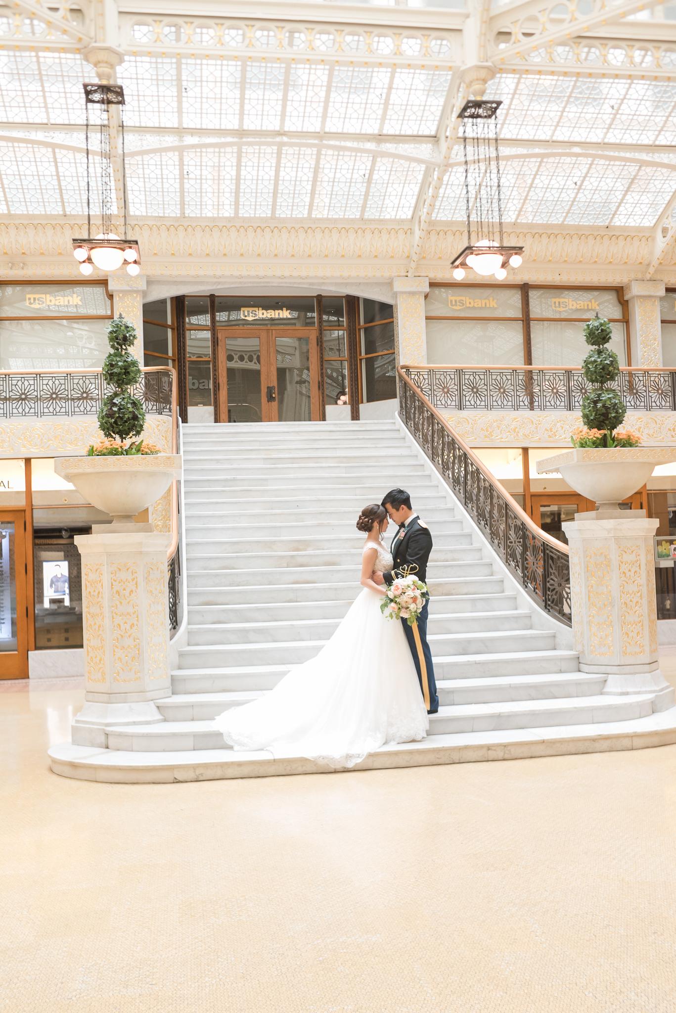 Downtown Chicago Wedding Photographer-120.jpg