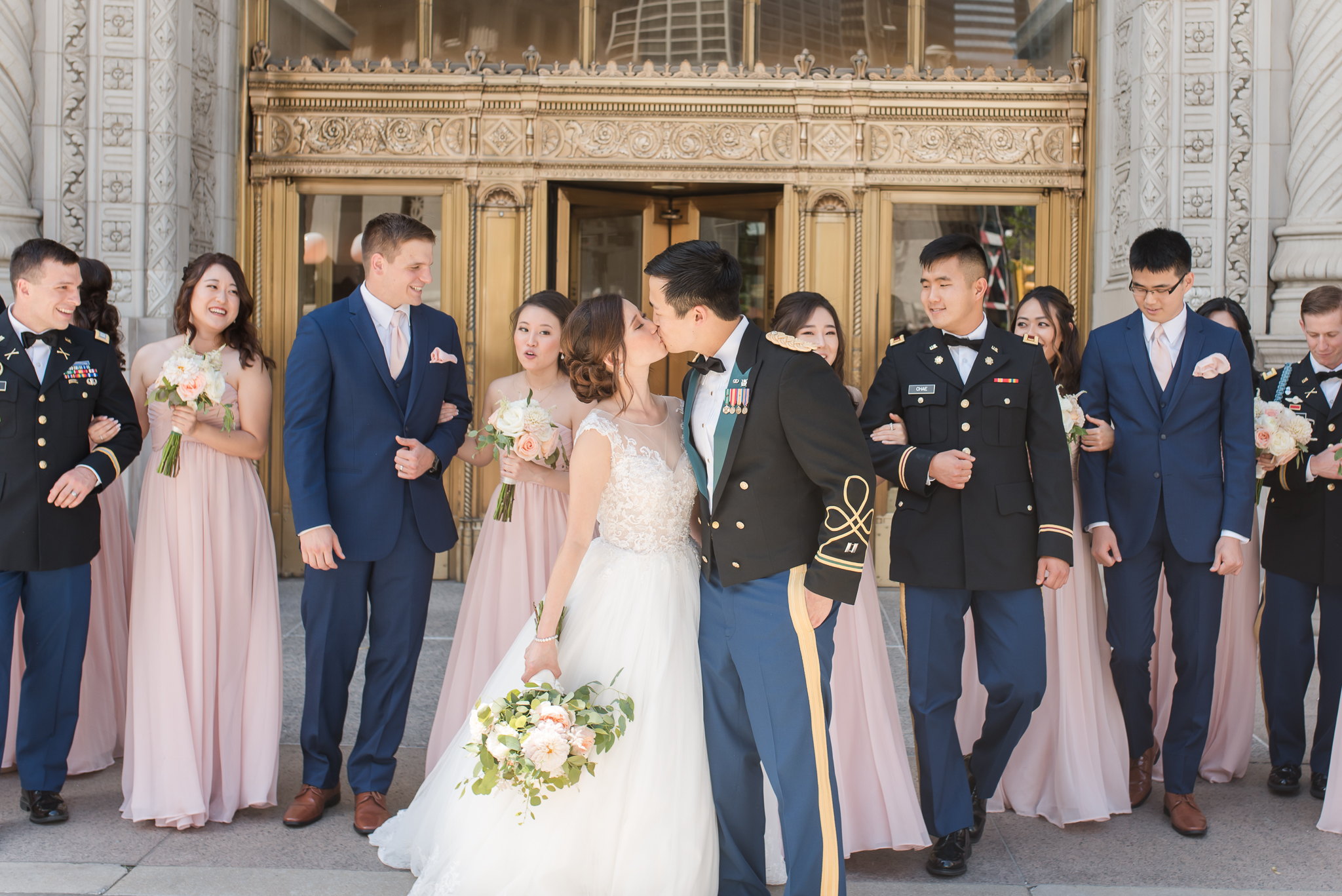 Downtown Chicago Wedding Photographer-123.jpg