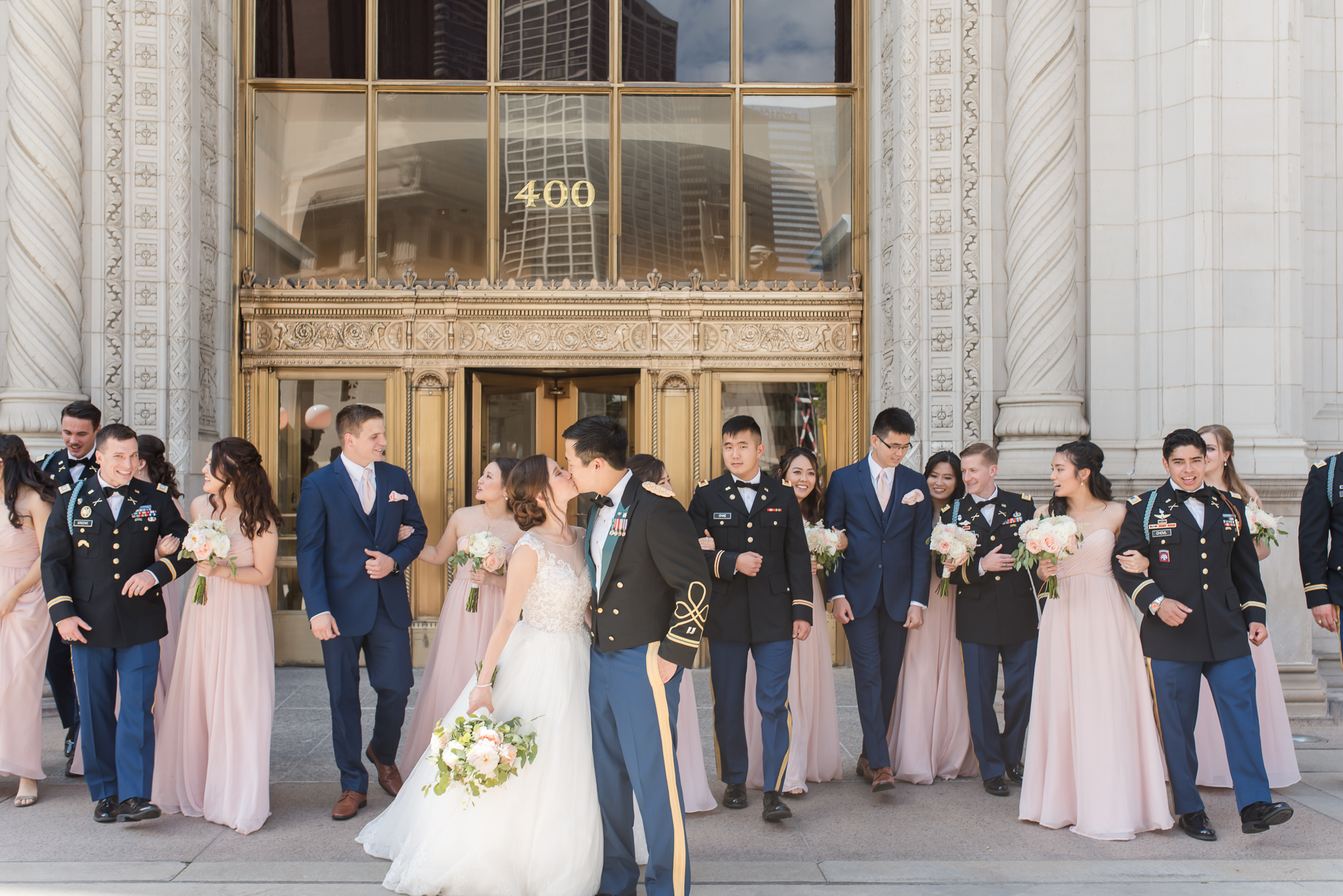 Downtown Chicago Wedding Photographer-122.jpg