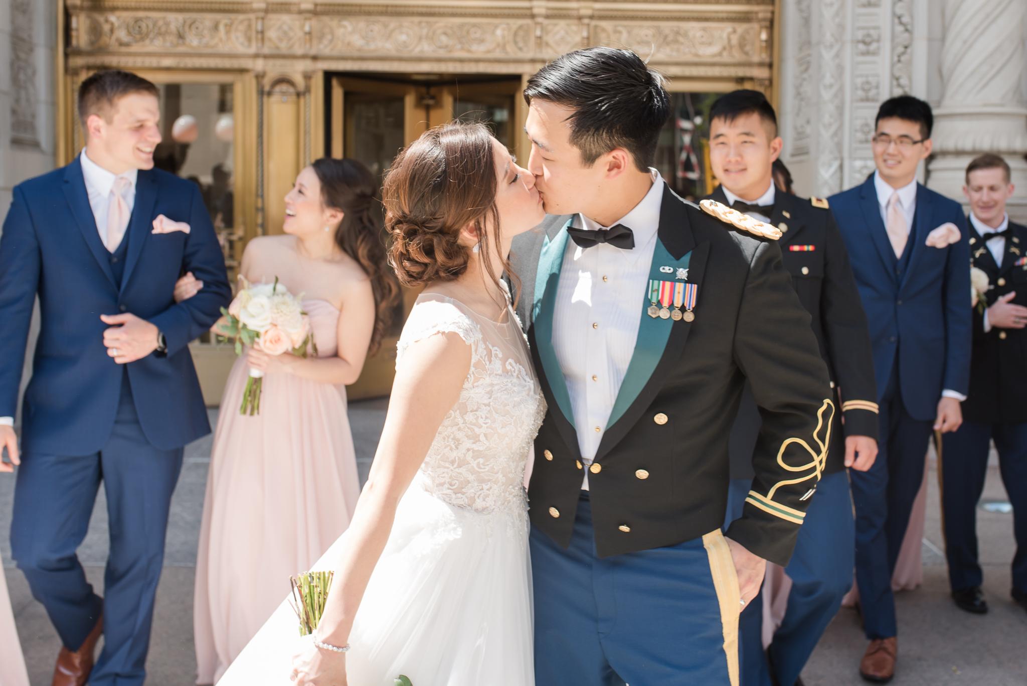 Downtown Chicago Wedding Photographer-124.jpg