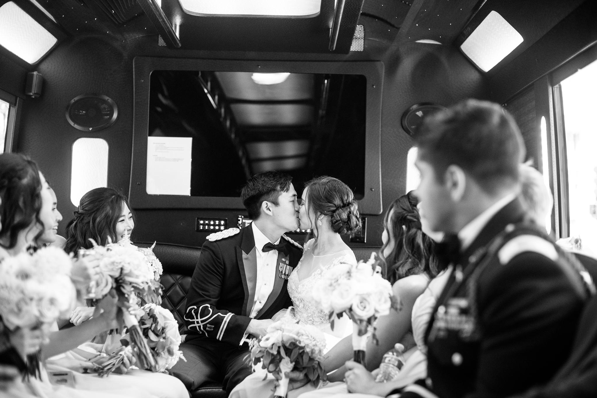 Downtown Chicago Wedding Photographer-125.jpg