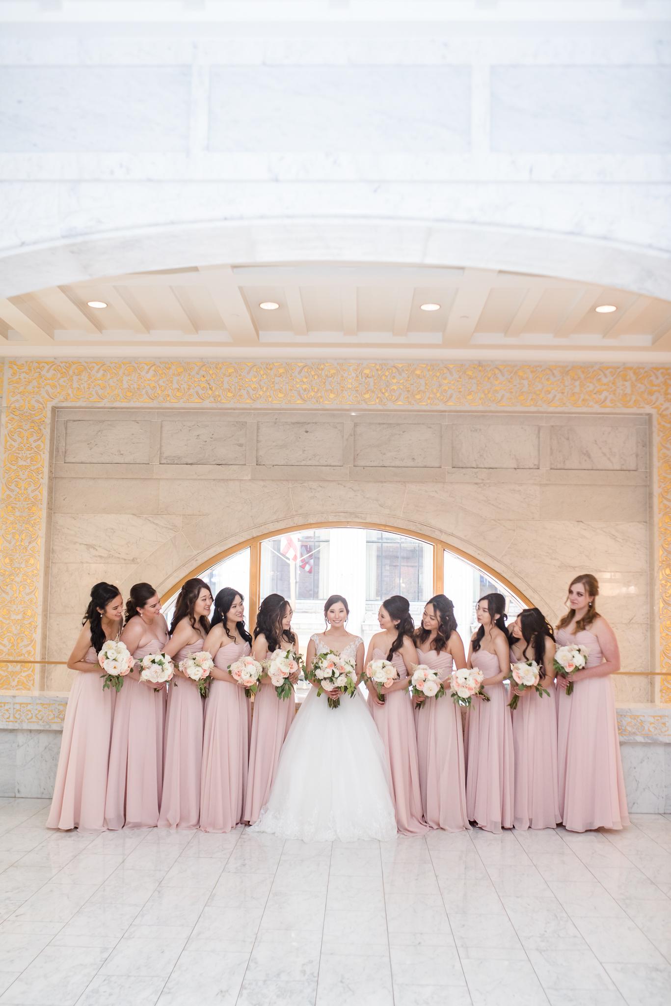 Downtown Chicago Wedding Photographer-128.jpg
