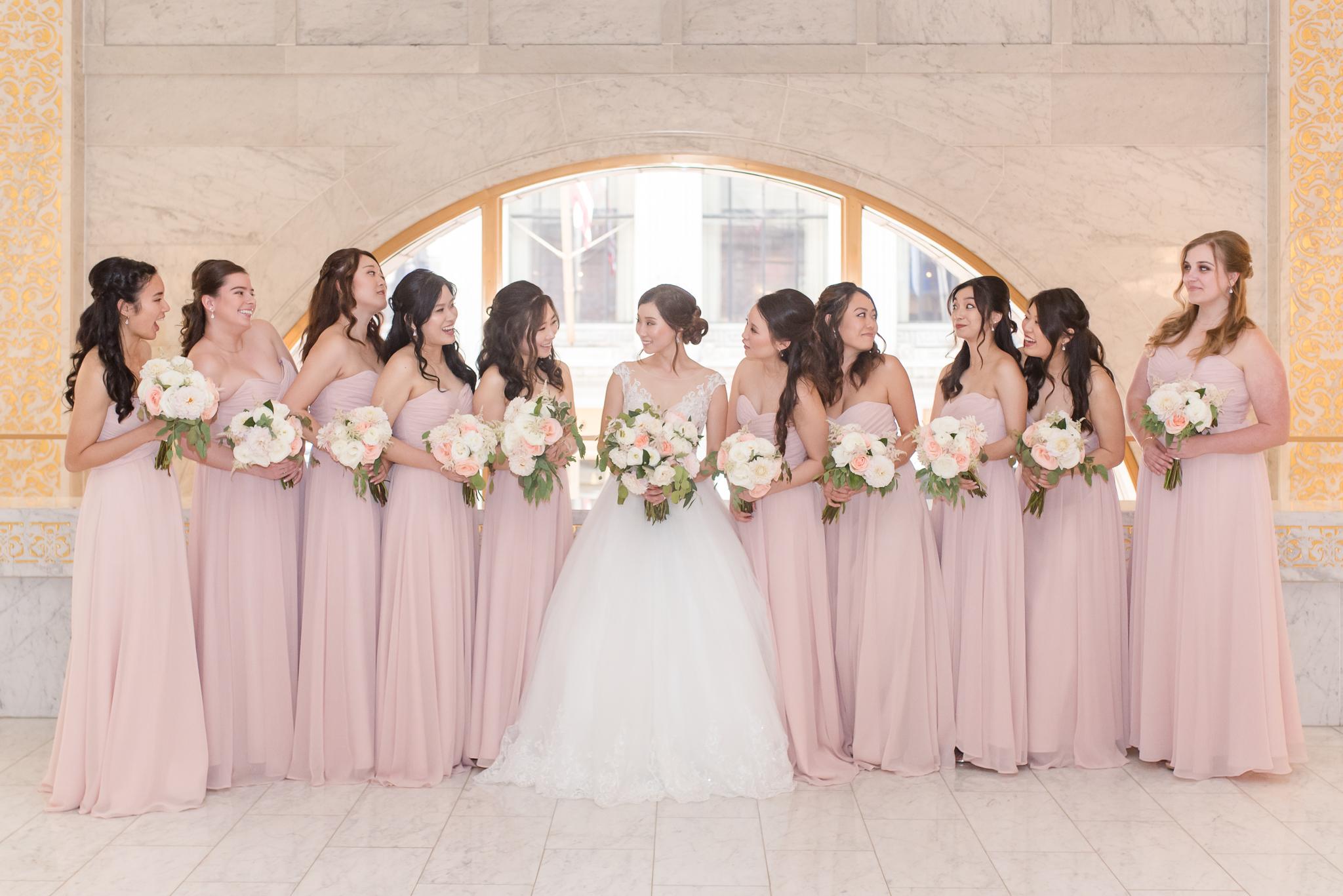 Downtown Chicago Wedding Photographer-130.jpg