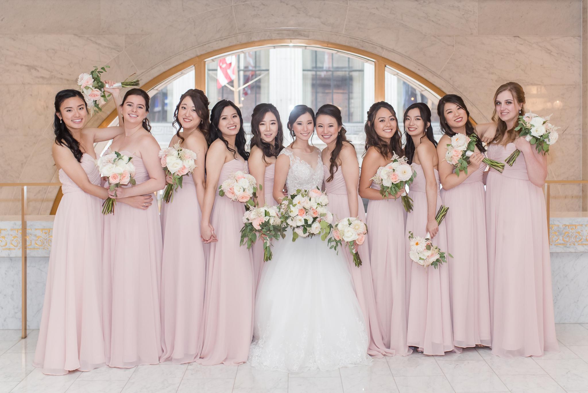 Downtown Chicago Wedding Photographer-132.jpg