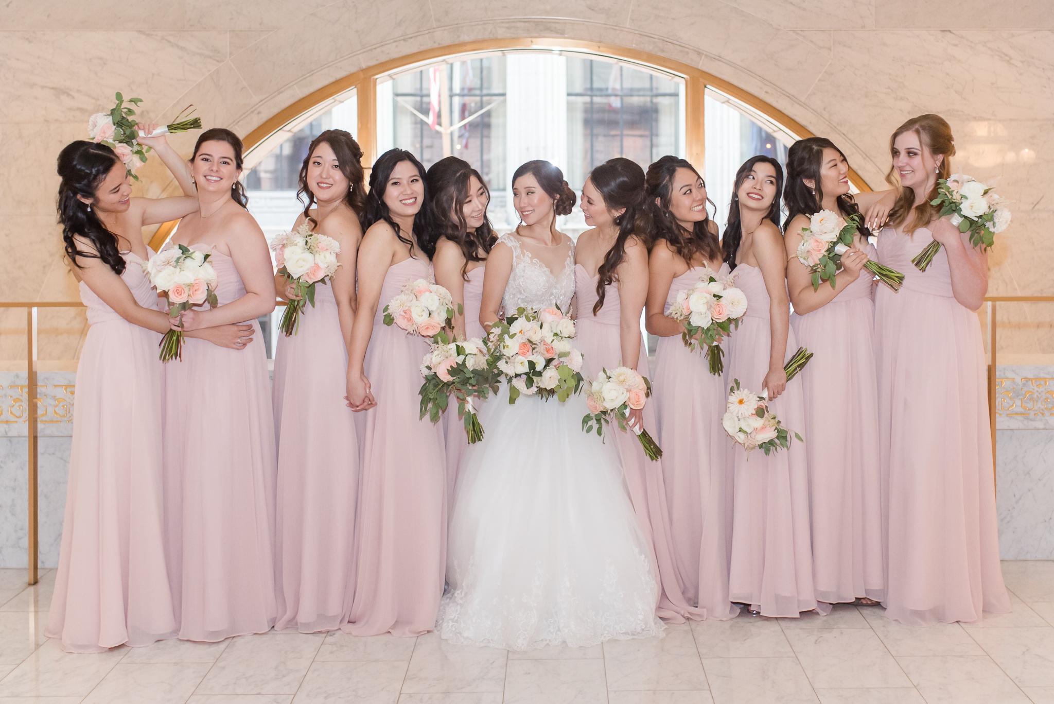 Downtown Chicago Wedding Photographer-133.jpg