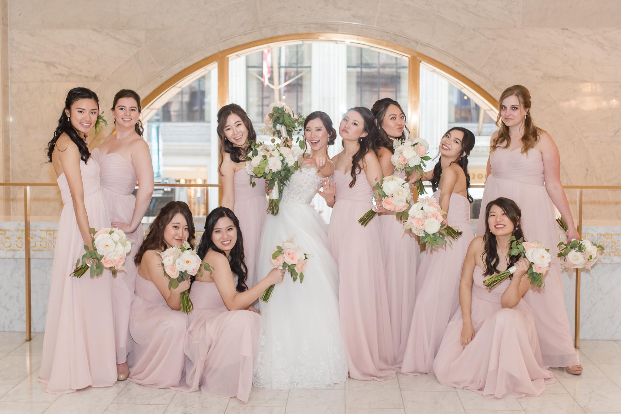 Downtown Chicago Wedding Photographer-134.jpg