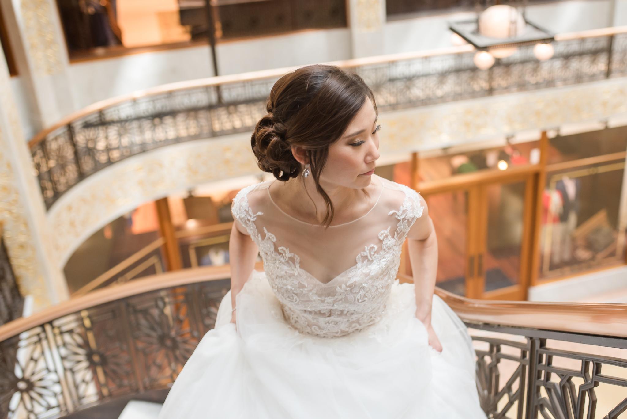 Downtown Chicago Wedding Photographer-137.jpg