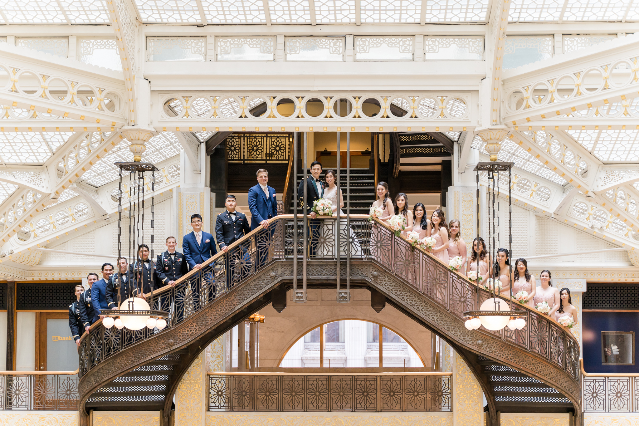 Downtown Chicago Wedding Photographer-138.jpg