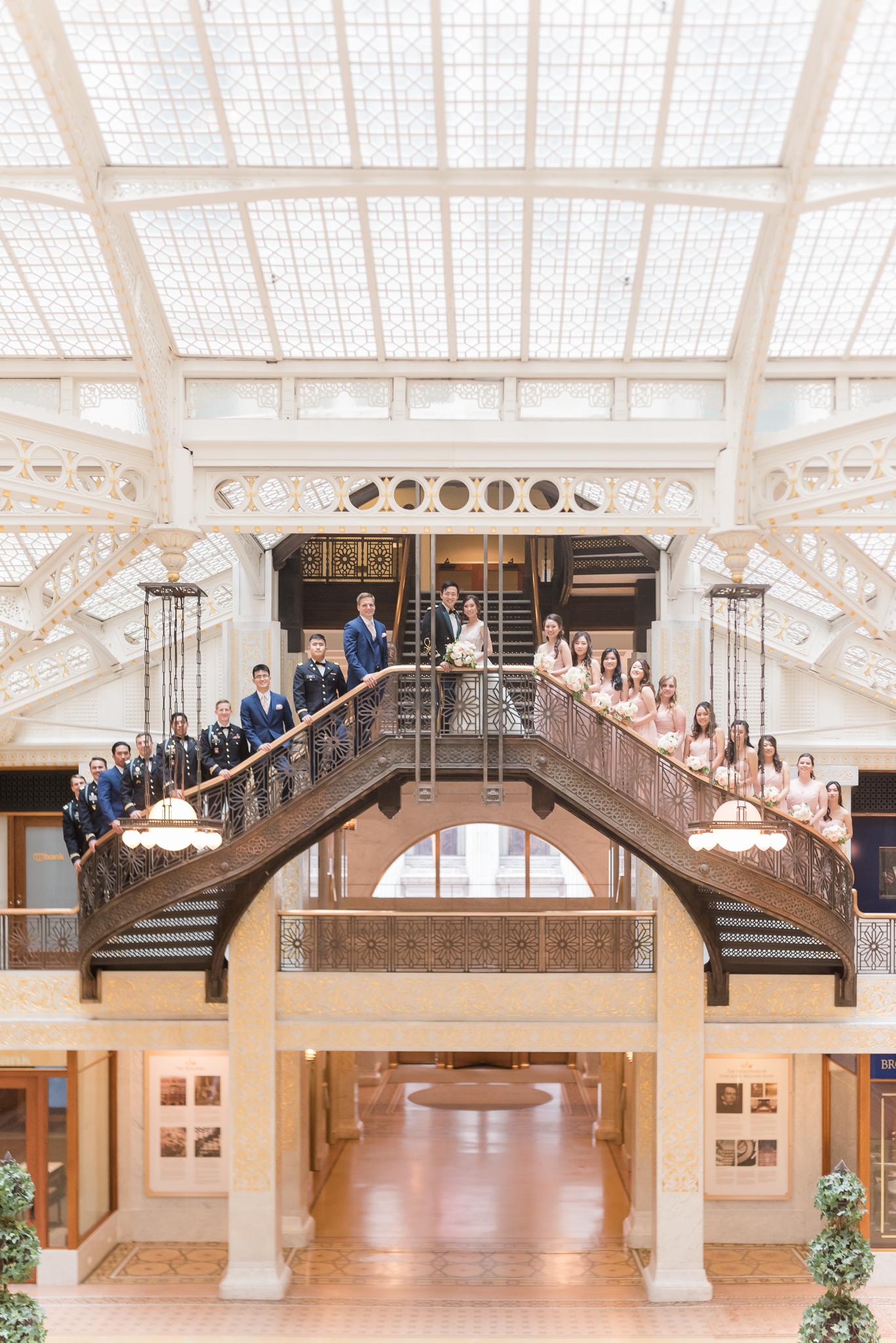 Downtown Chicago Wedding Photographer-139.jpg