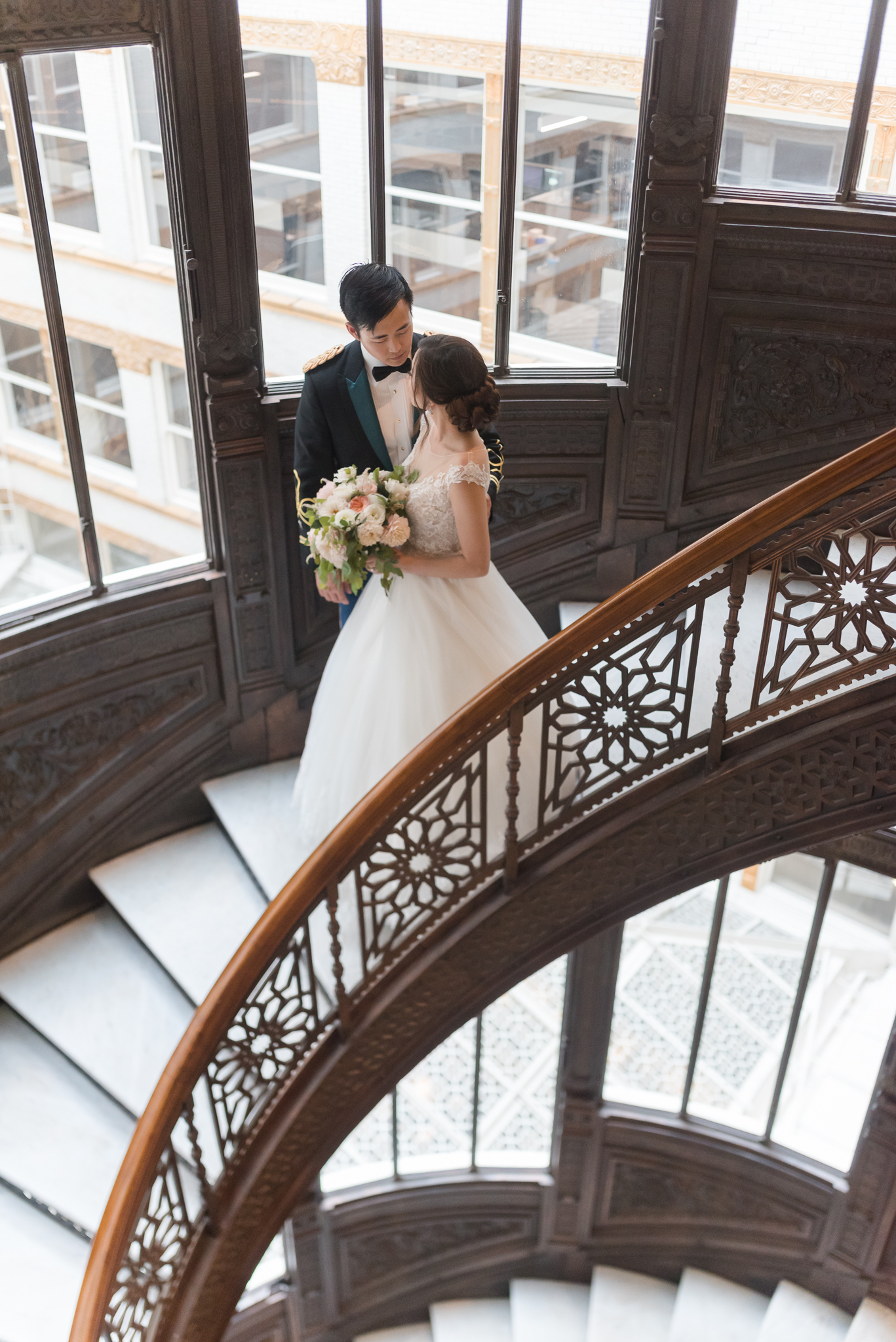 Downtown Chicago Wedding Photographer-140.jpg