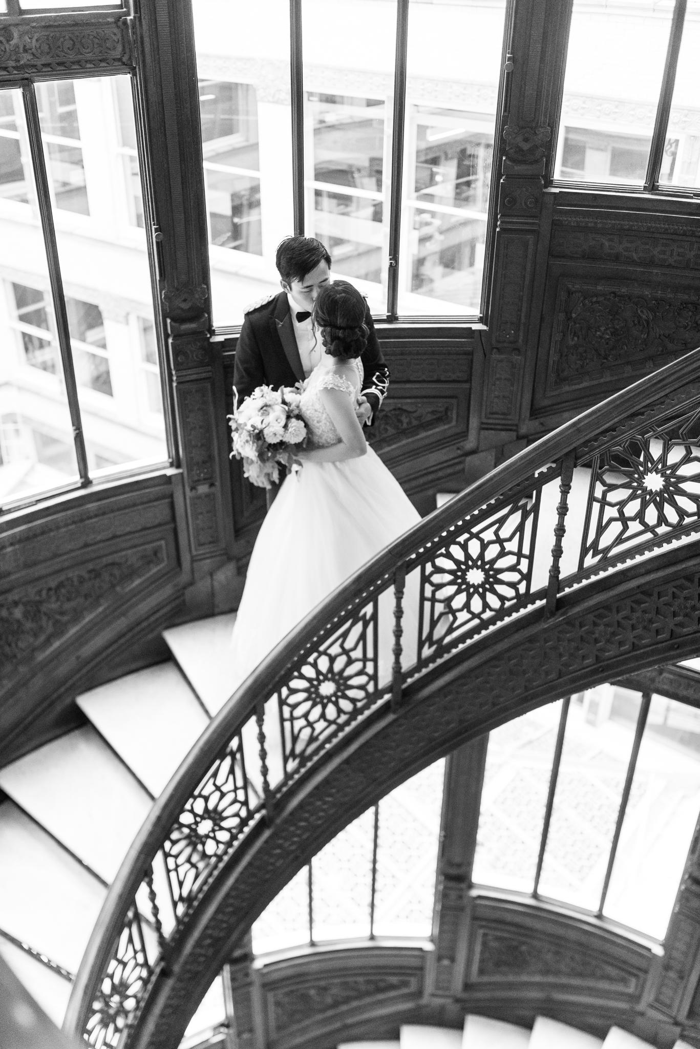 Downtown Chicago Wedding Photographer-141.jpg