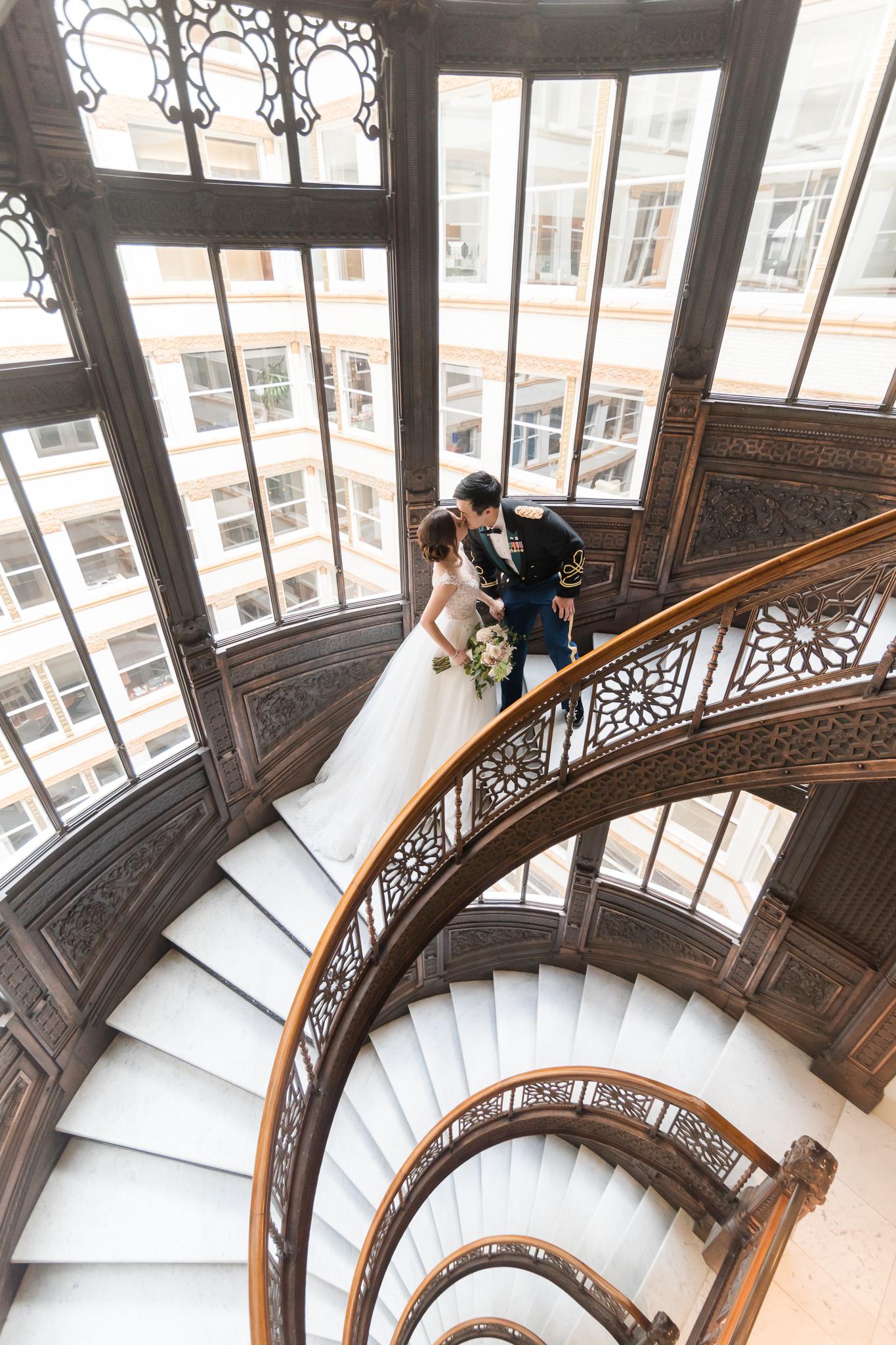 Downtown Chicago Wedding Photographer-146.jpg