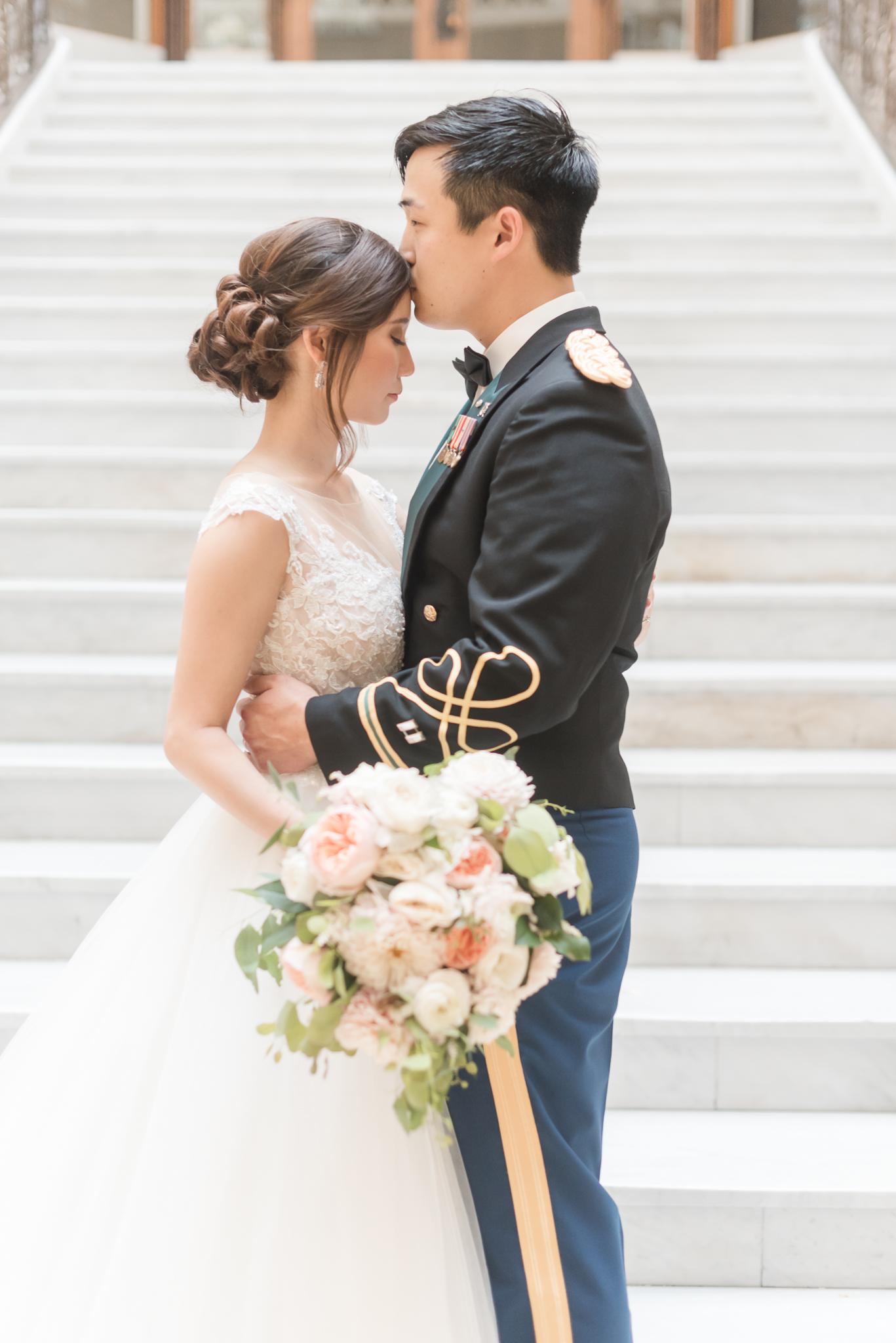 Downtown Chicago Wedding Photographer-154.jpg