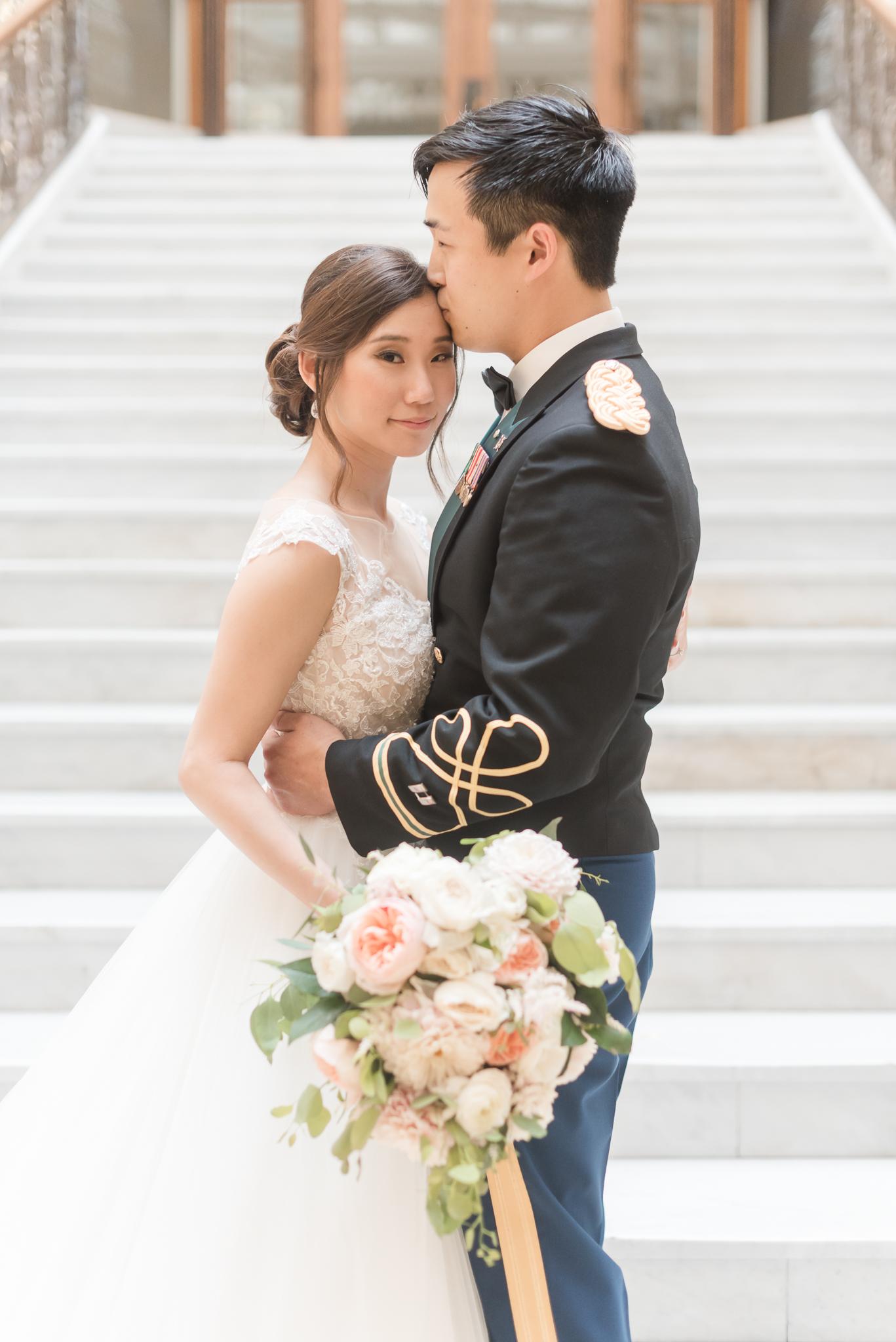 Downtown Chicago Wedding Photographer-155.jpg