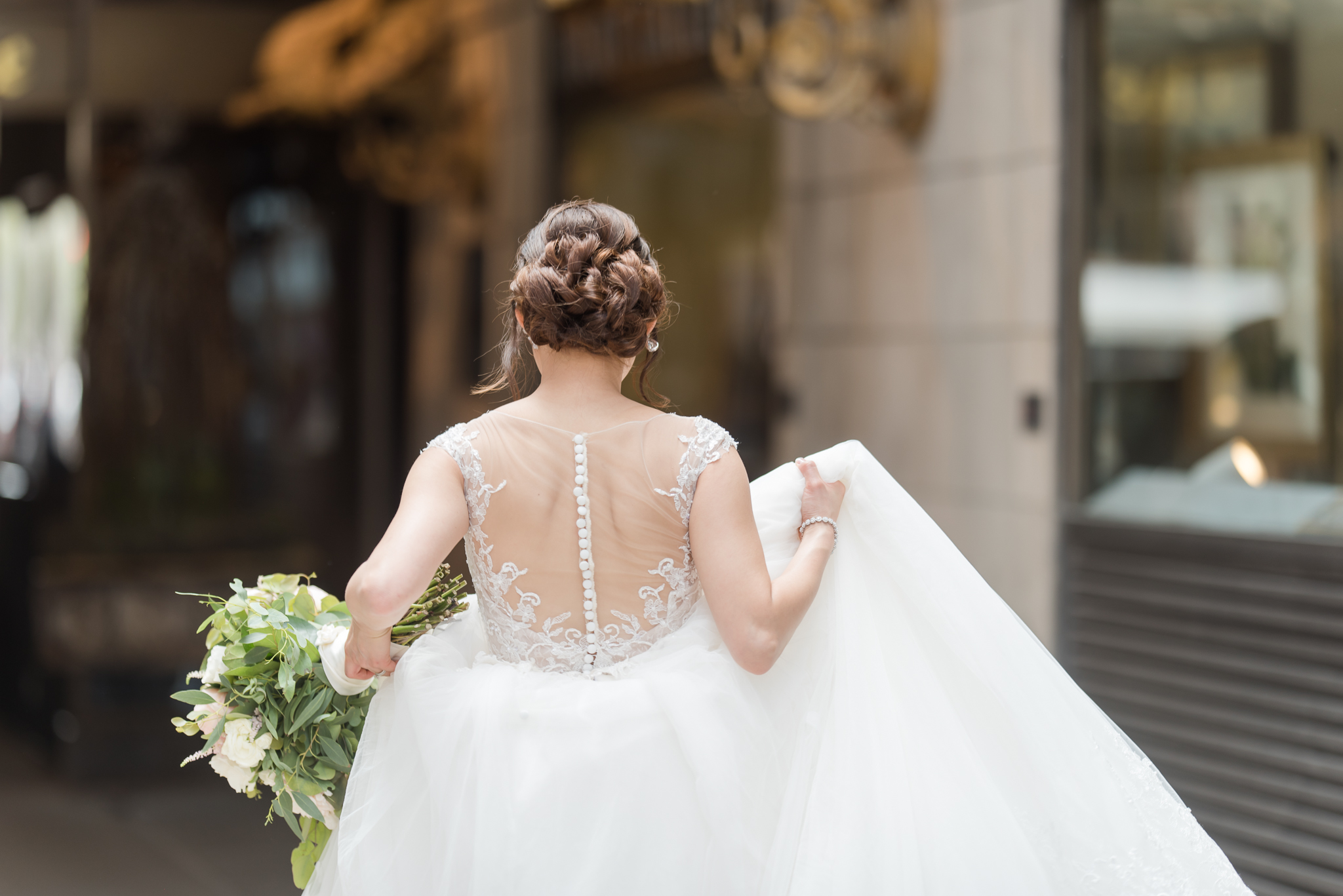 Downtown Chicago Wedding Photographer-158.jpg