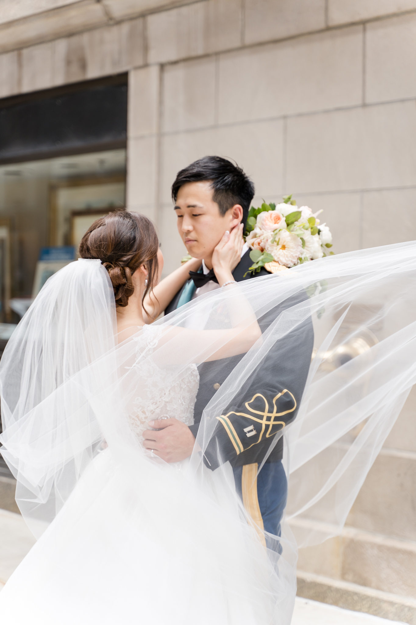 Downtown Chicago Wedding Photographer-161.jpg