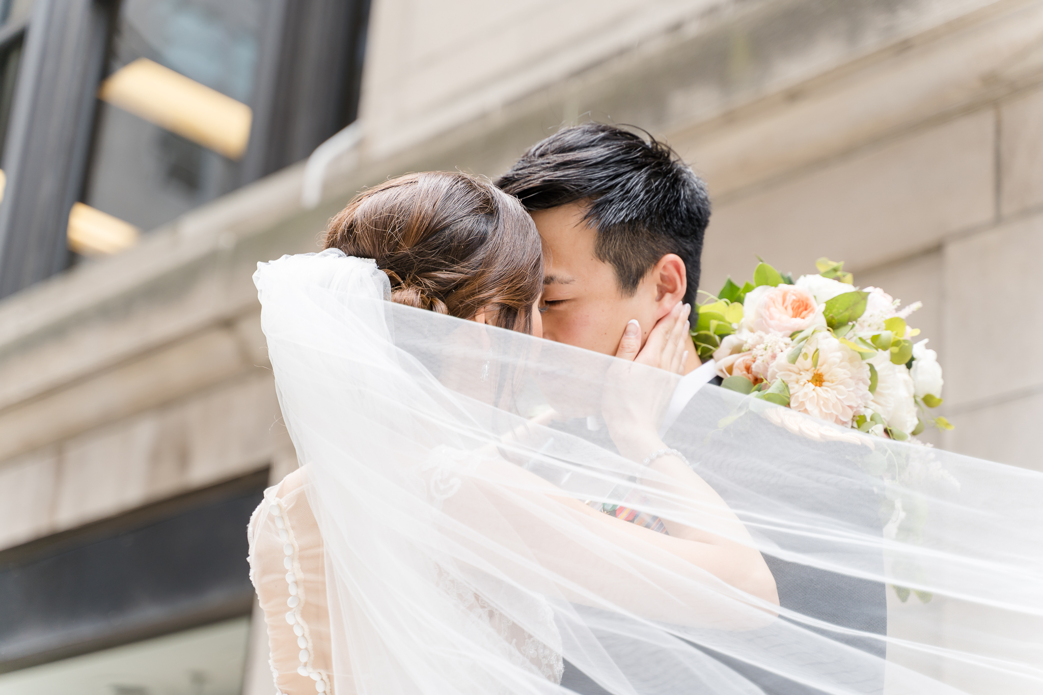 Downtown Chicago Wedding Photographer-162.jpg