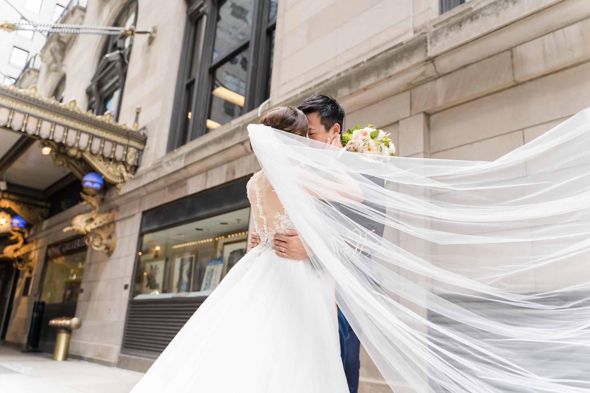 Downtown Chicago Wedding Photographer-163.jpg